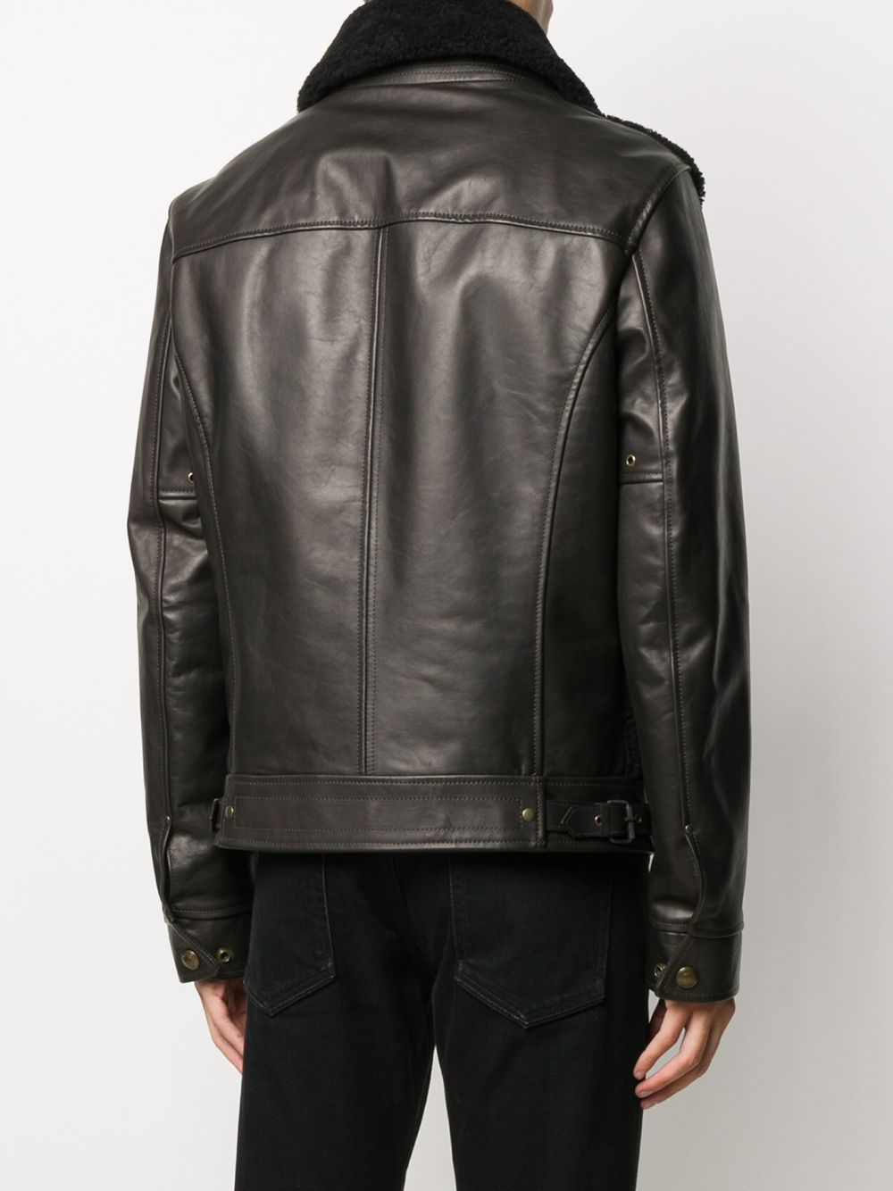 Immagine di Belstaff | Grizzly Kacket