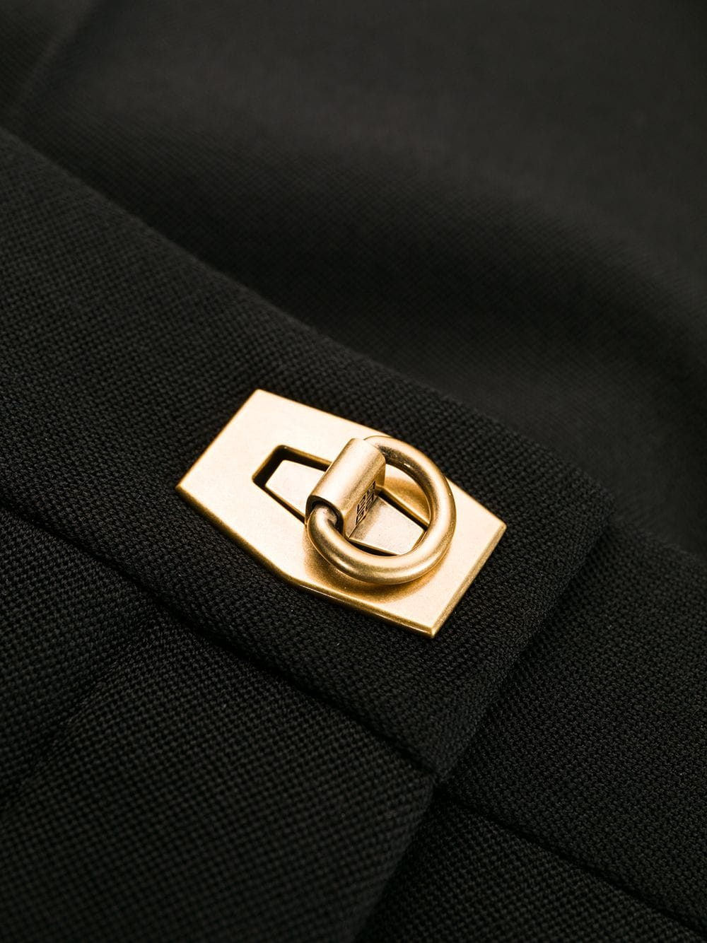 Immagine di Givenchy   Trousers
