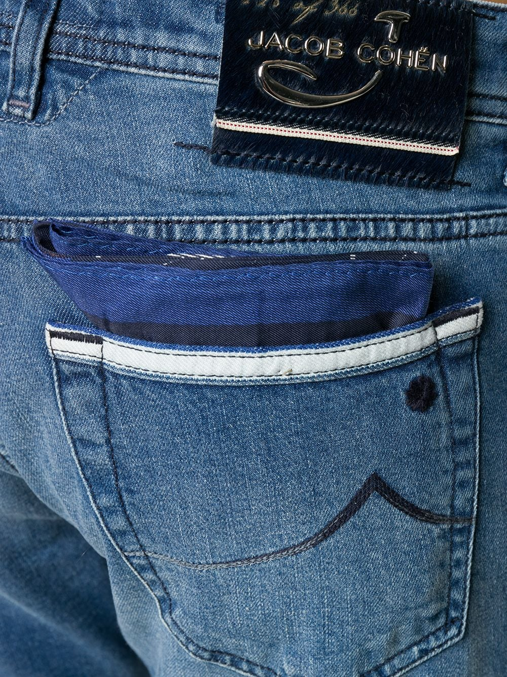 Immagine di Jacob Cohen | Limited Edition Jeans