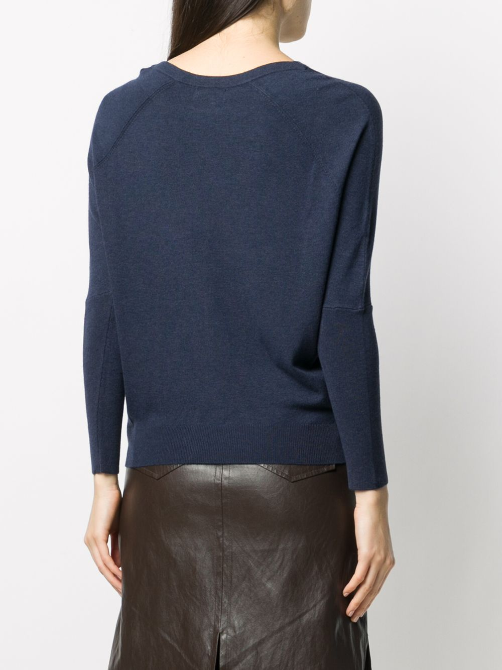 Picture of Elisabetta Franchi | Tricot Sweater