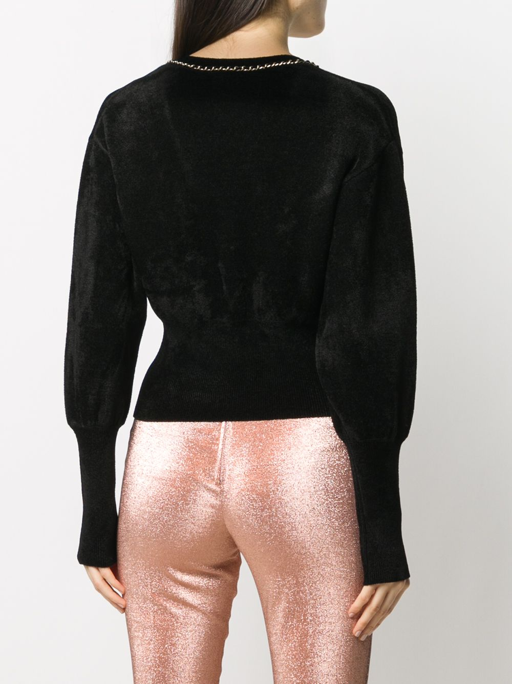 Picture of Elisabetta Franchi | Sweater
