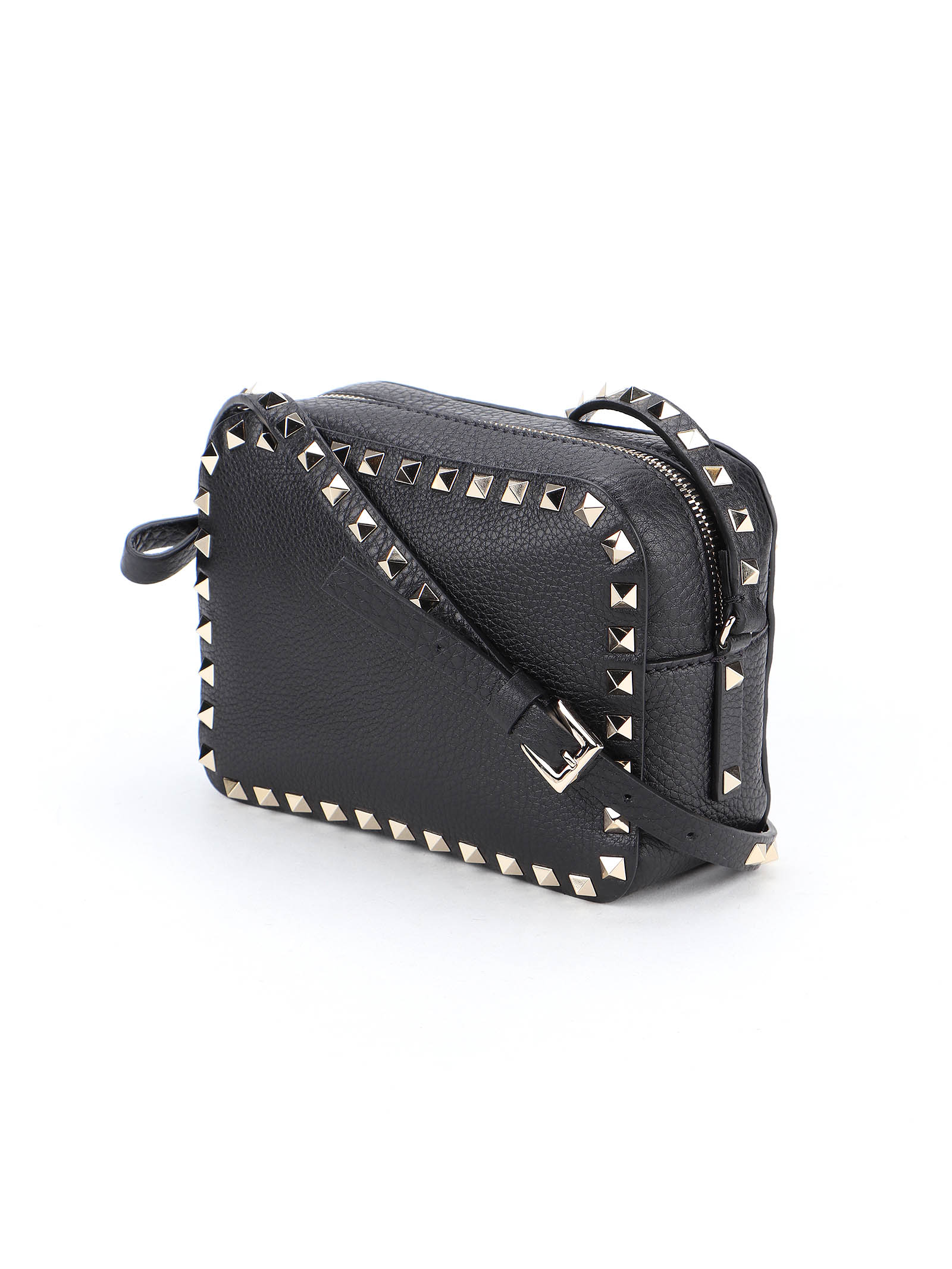 Immagine di Valentino Garavani | Cross Body Bag