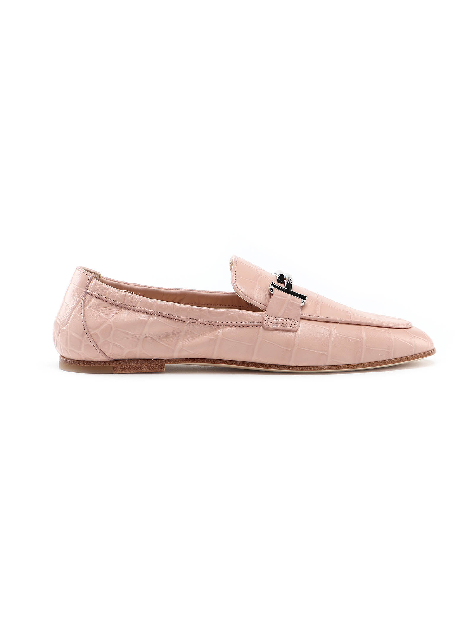 Picture of Tod`S   Gommino Loafer