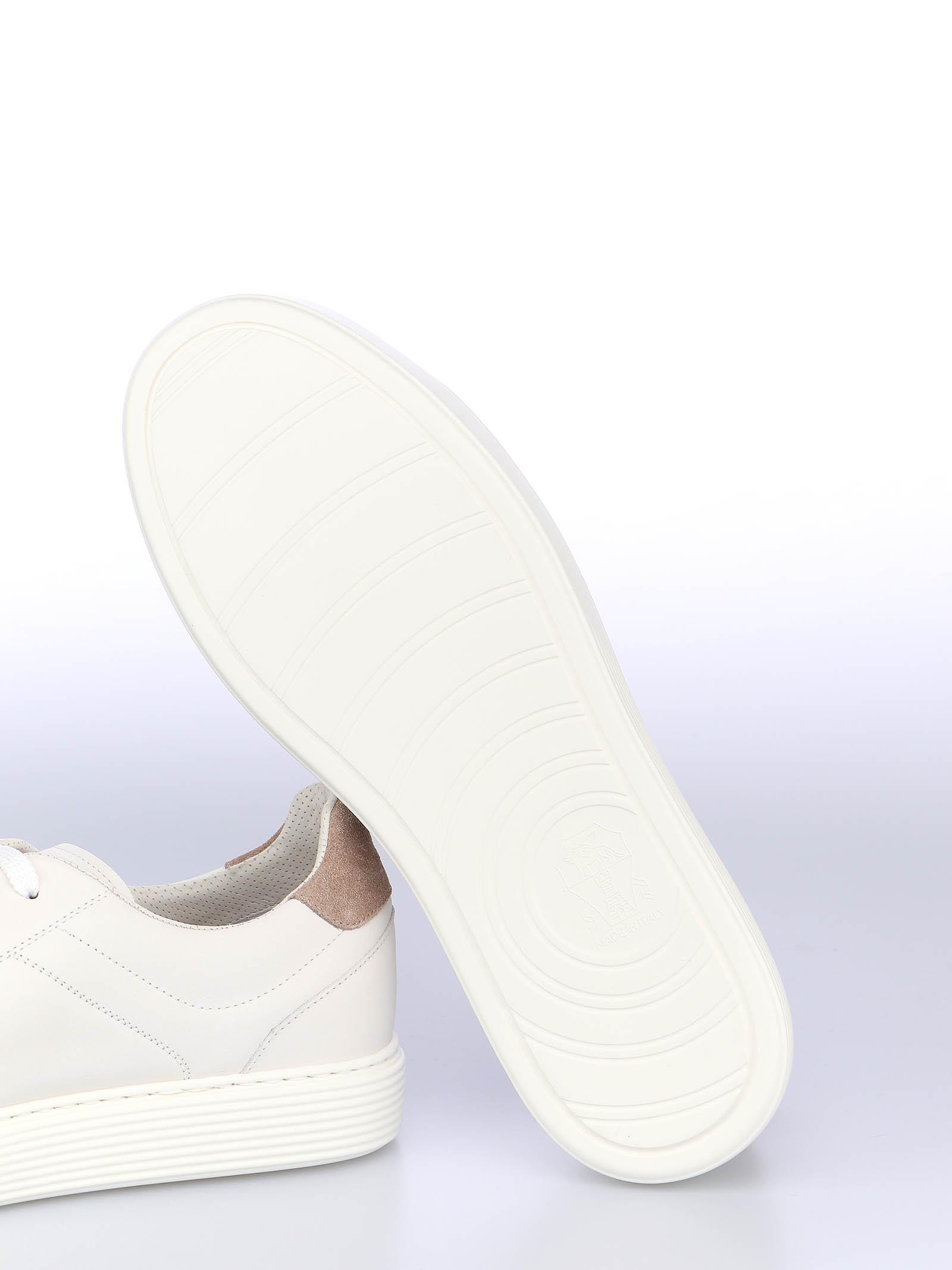Picture of Brunello Cucinelli | Sneaker