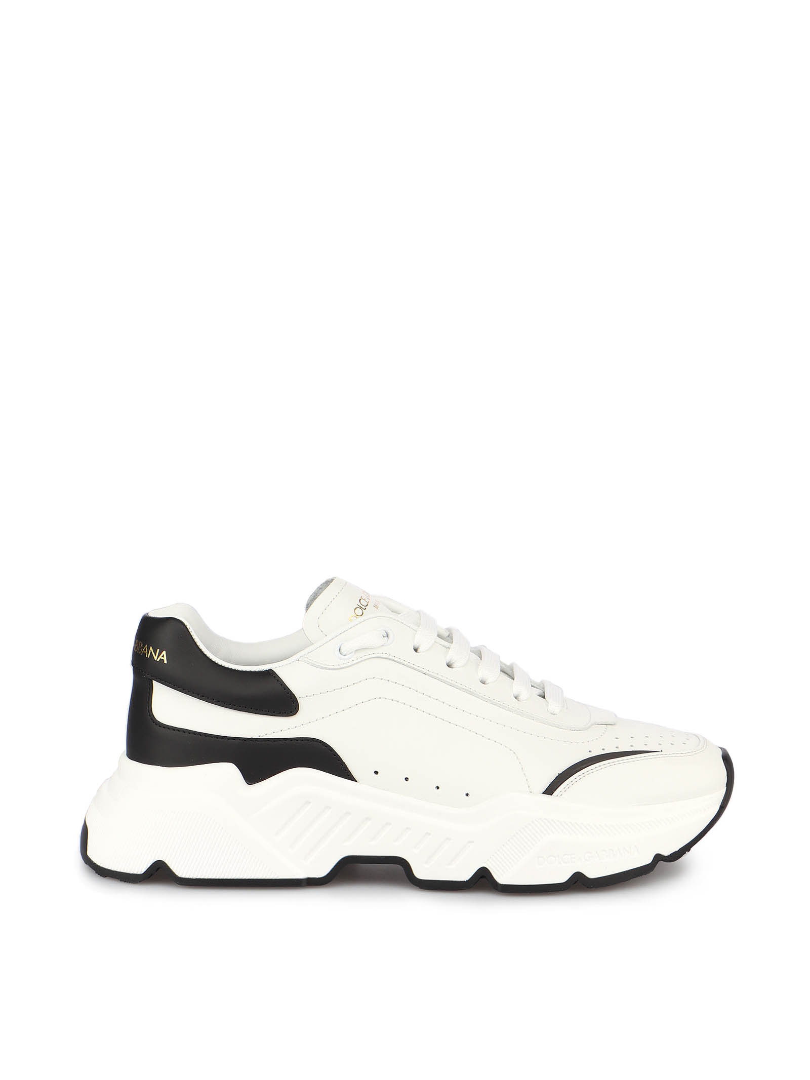 Picture of Dolce & Gabbana | Daymaster Sneaker