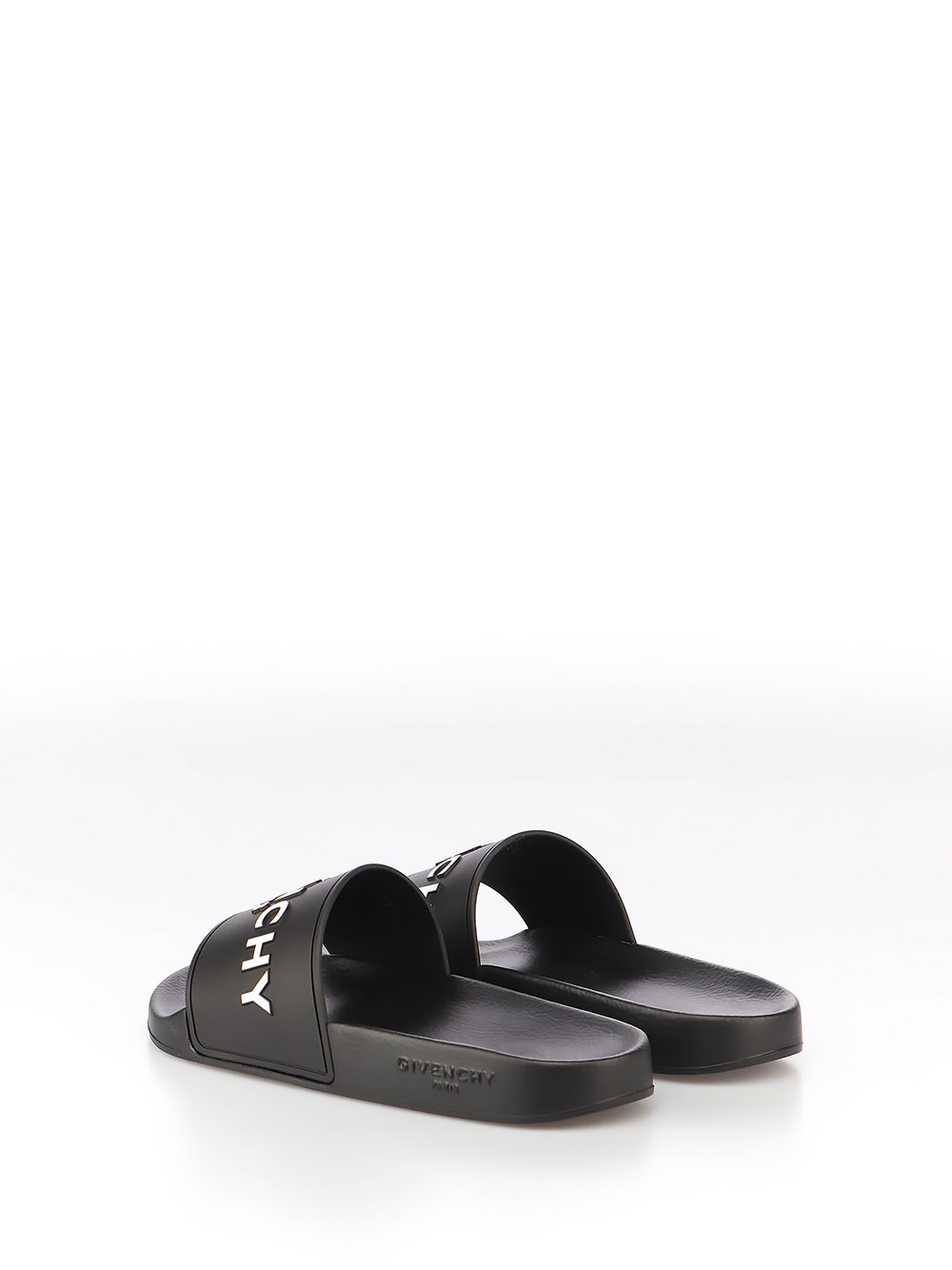 Picture of Givenchy   Slide Flat Sandal