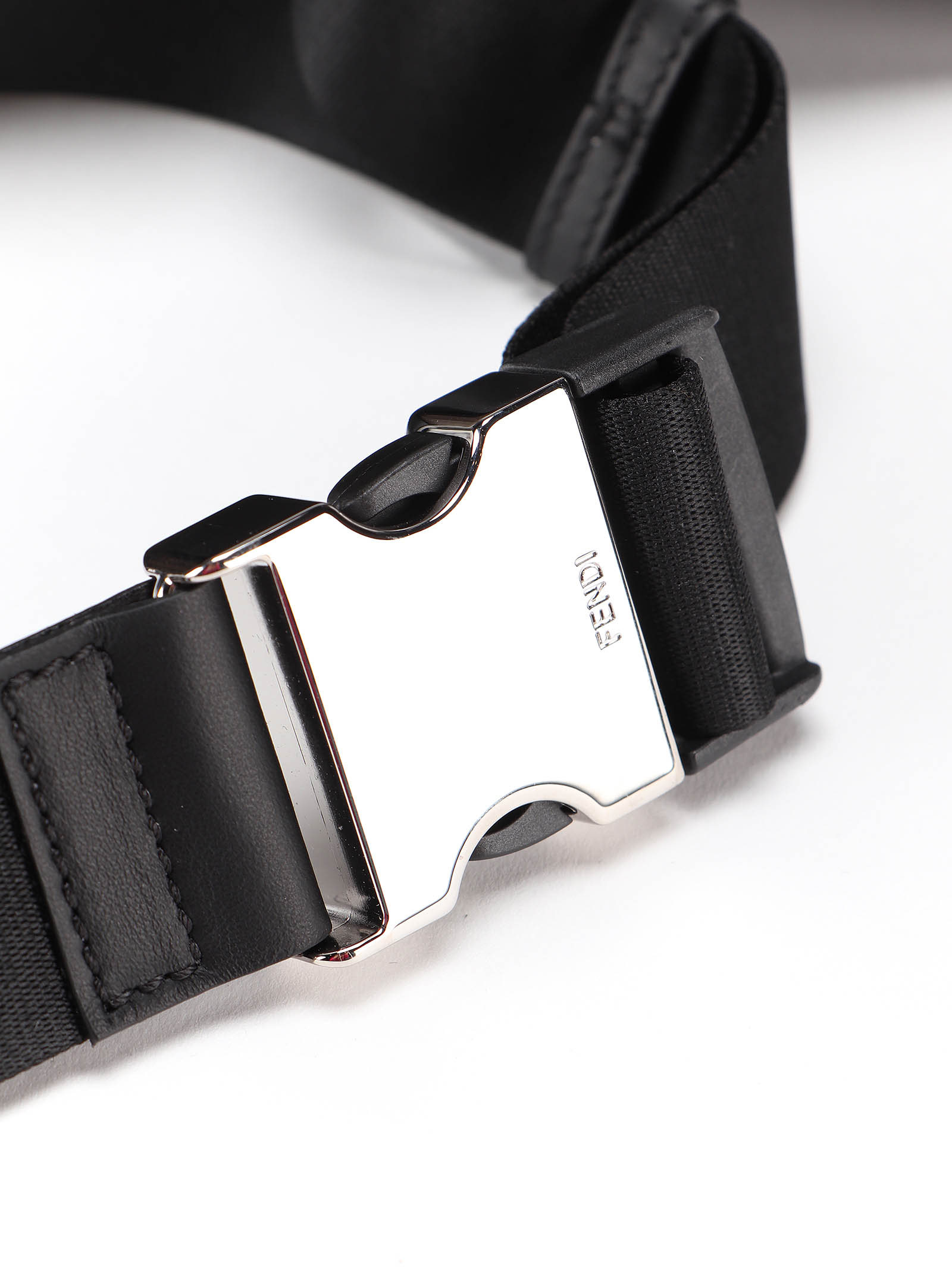 Immagine di Fendi | Ff Belt Bag