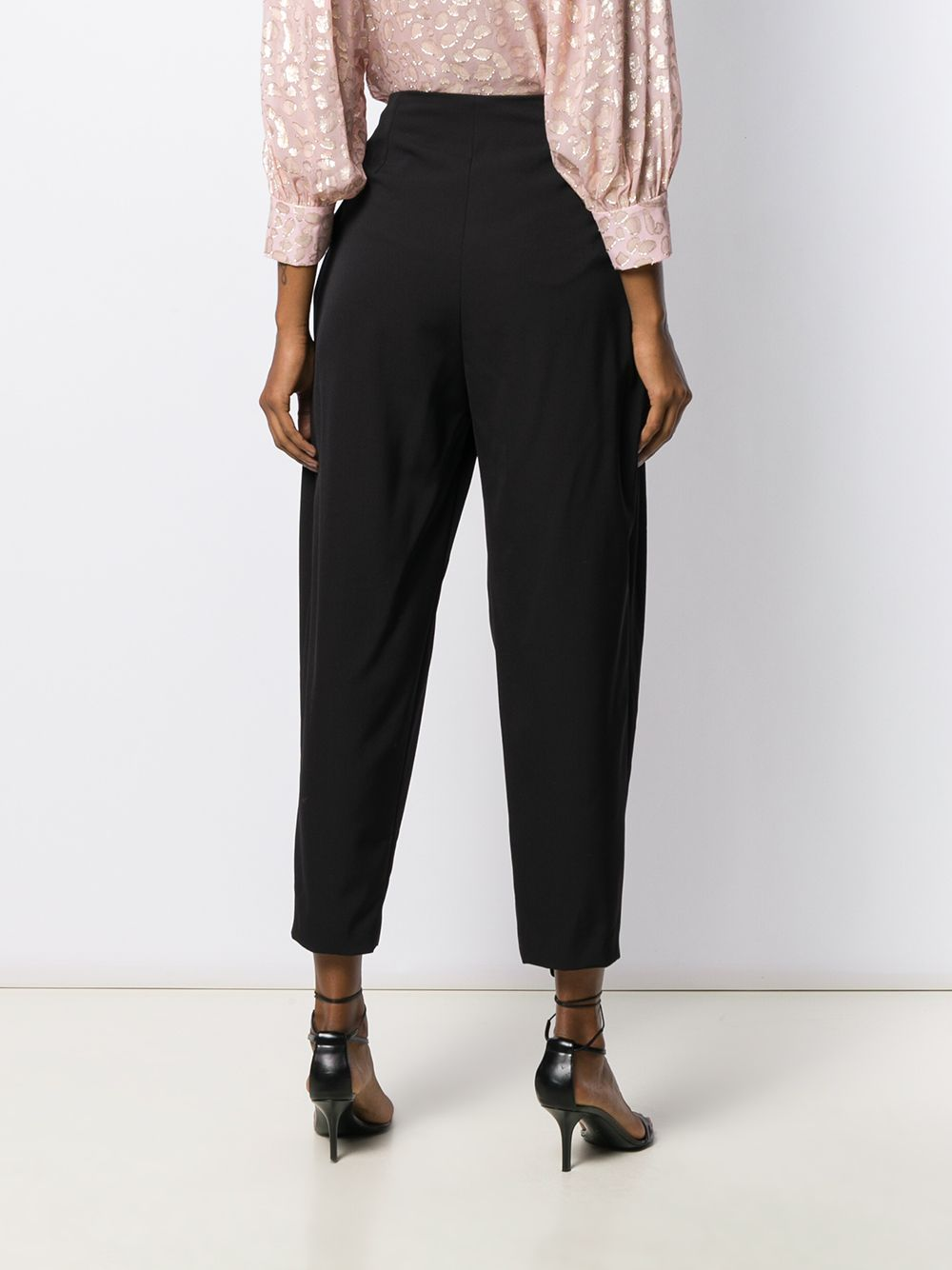 Picture of Stella Mccartney | Cargo Pant