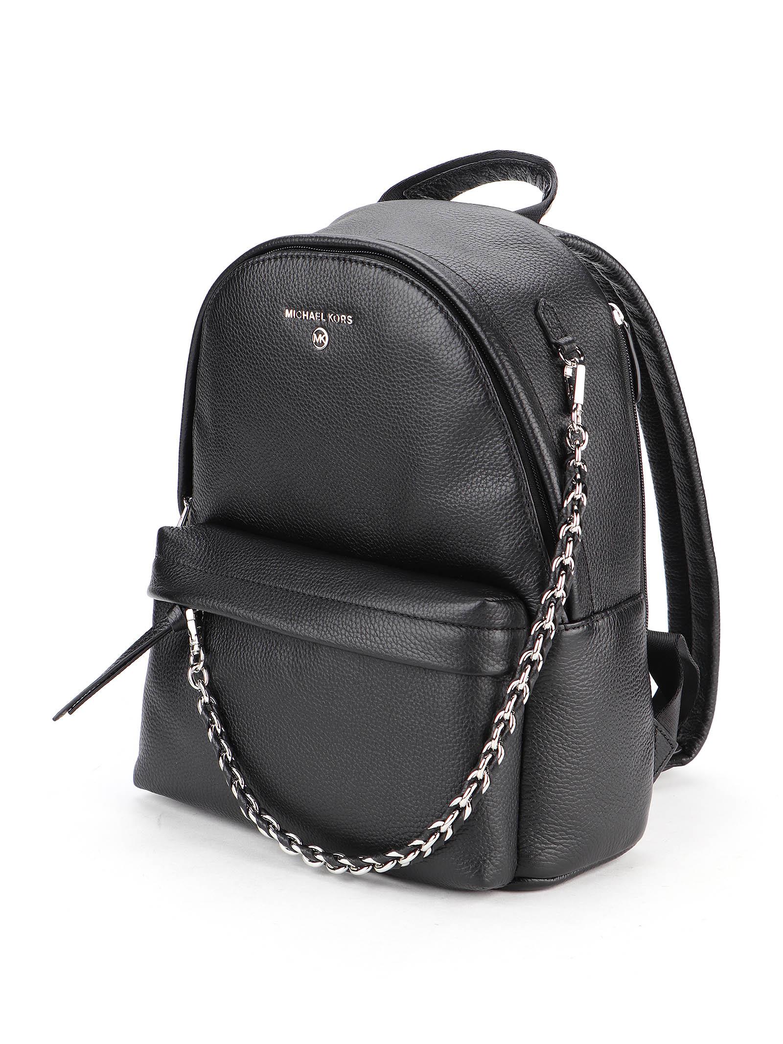 Immagine di Michael Kors | Slater Md Backpack