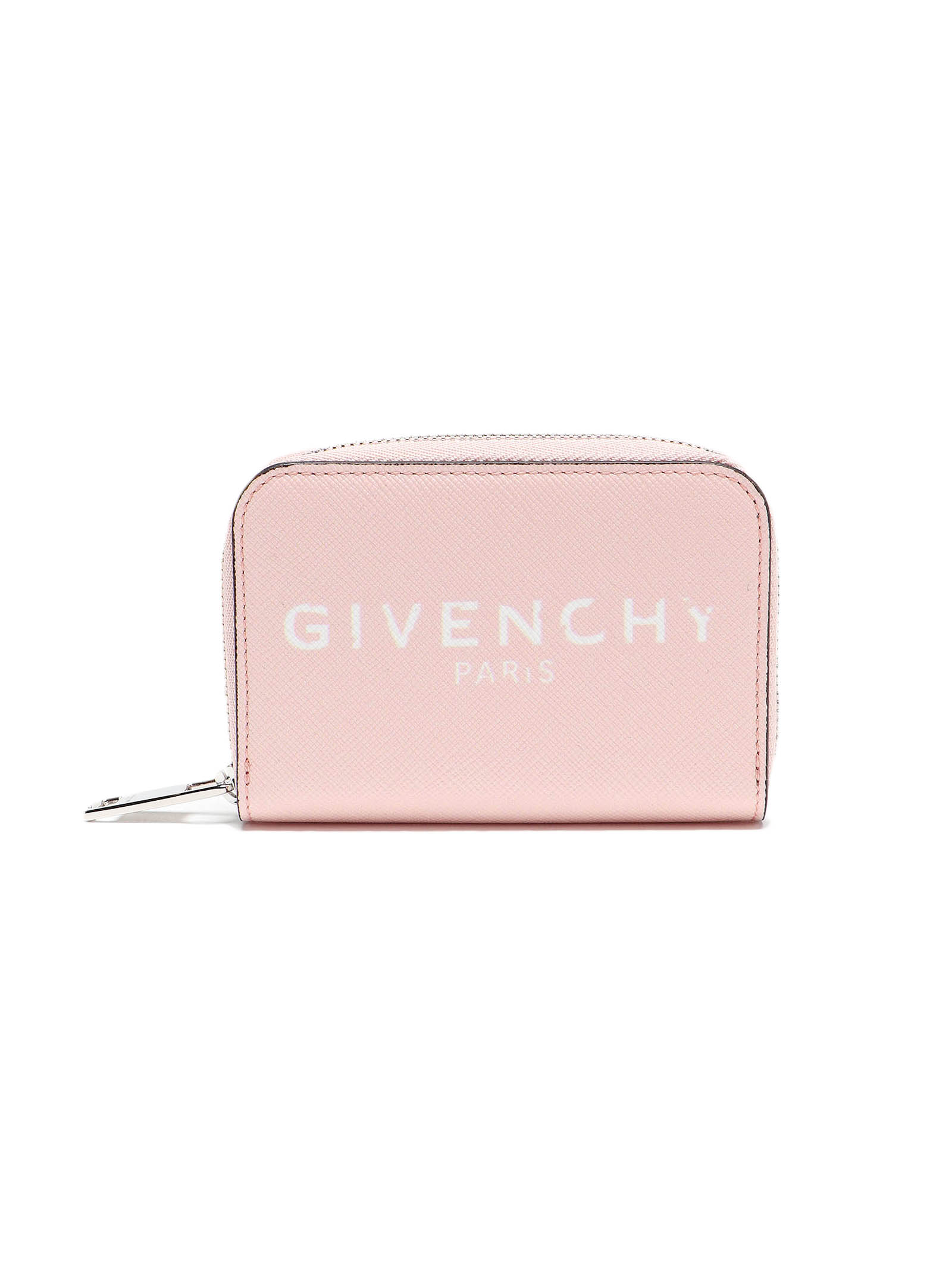 Immagine di Givenchy | Mini Zip Card Case