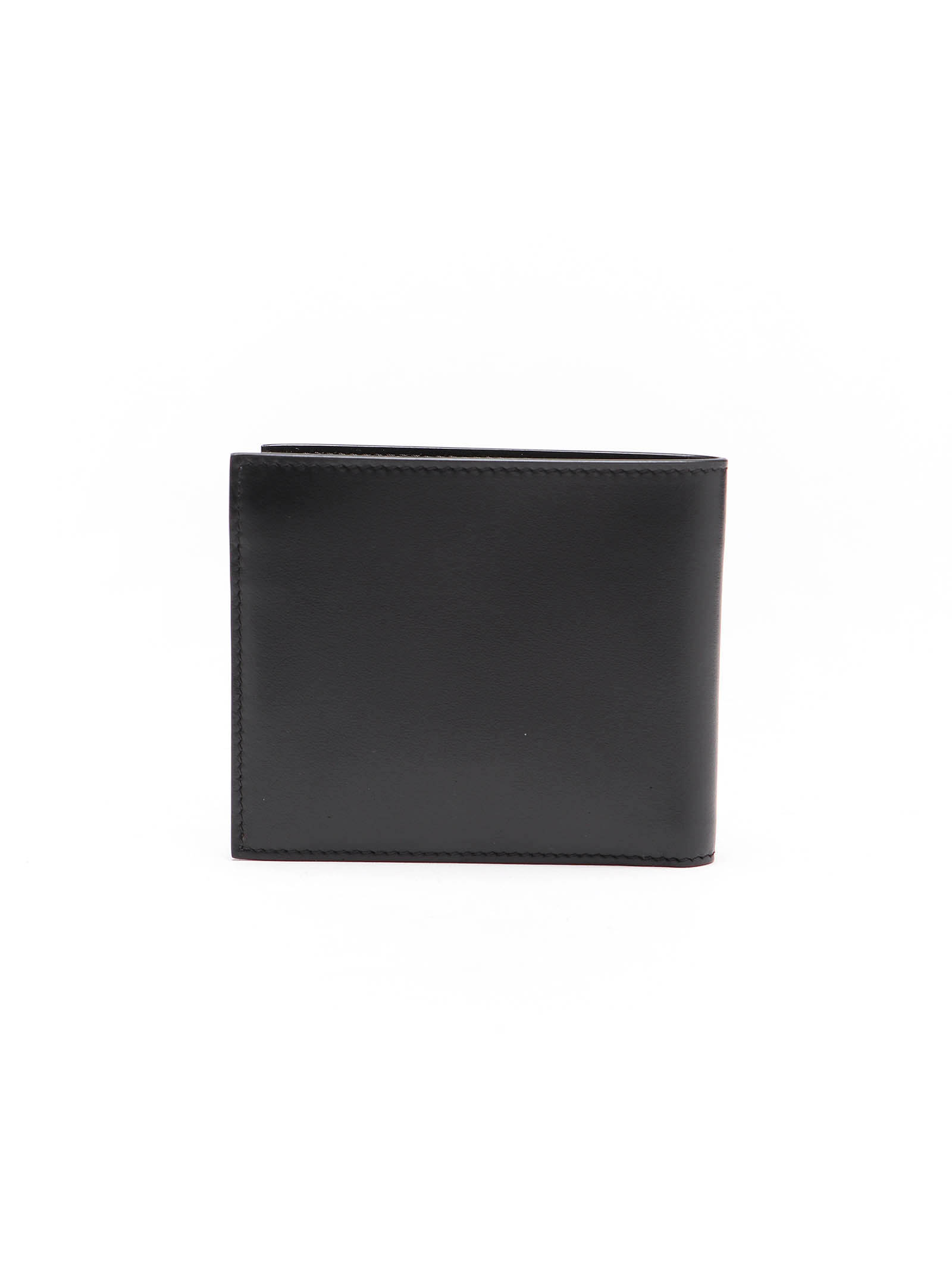 Picture of Givenchy | Billfold 8Cc Wallet