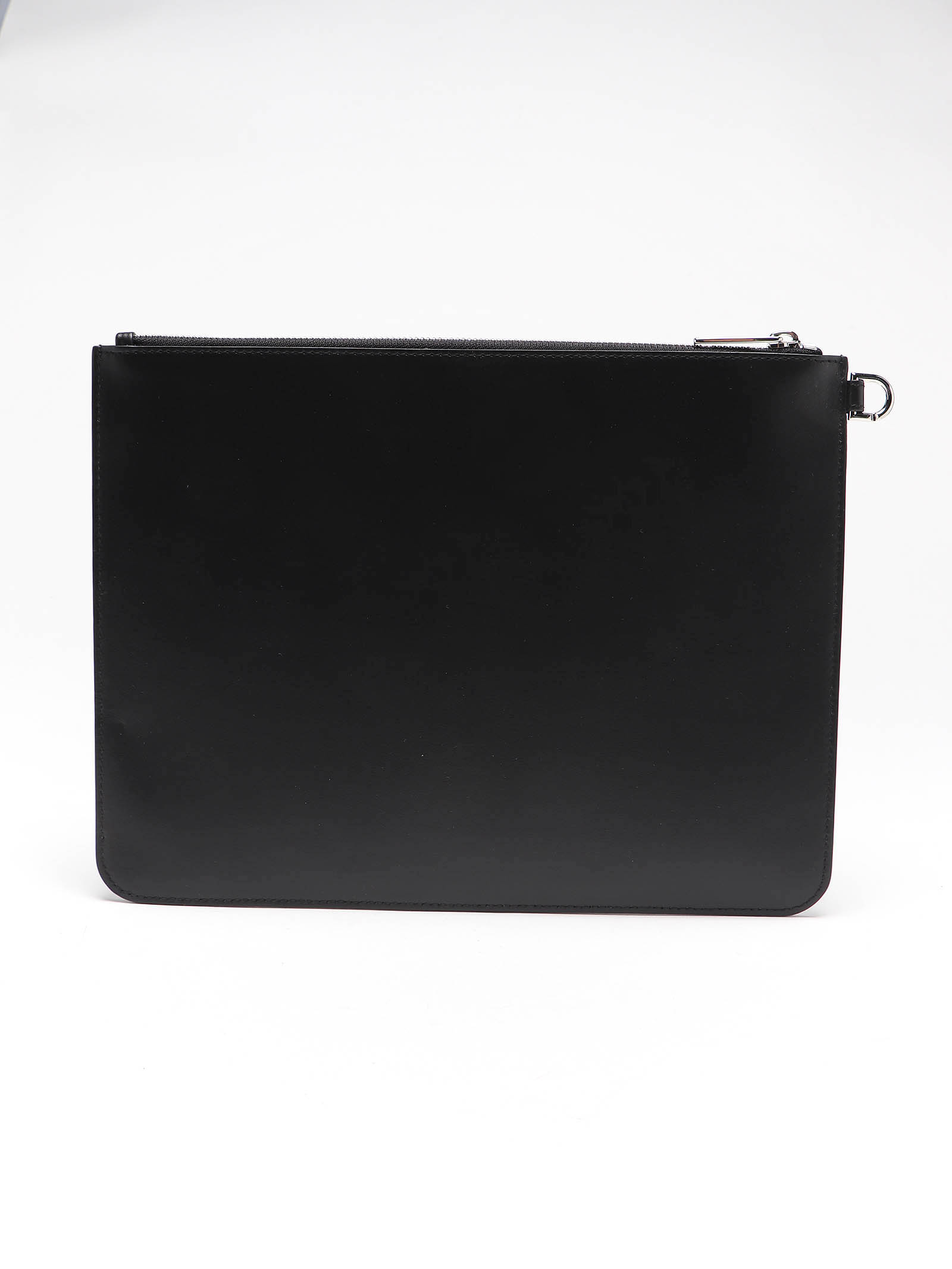 Immagine di Givenchy | Lg Zipped Pouch