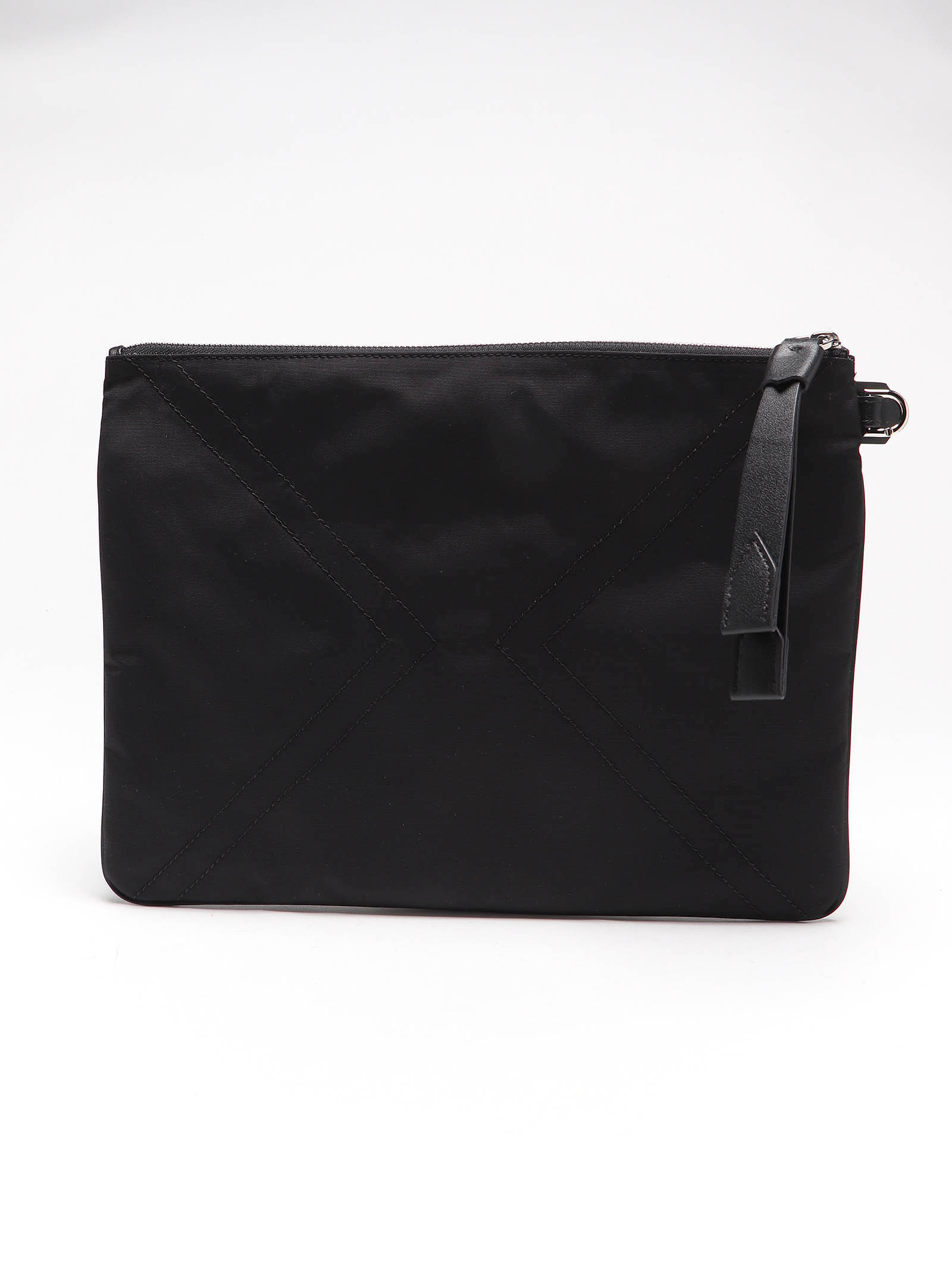 Picture of Givenchy | Downtown Pouch L