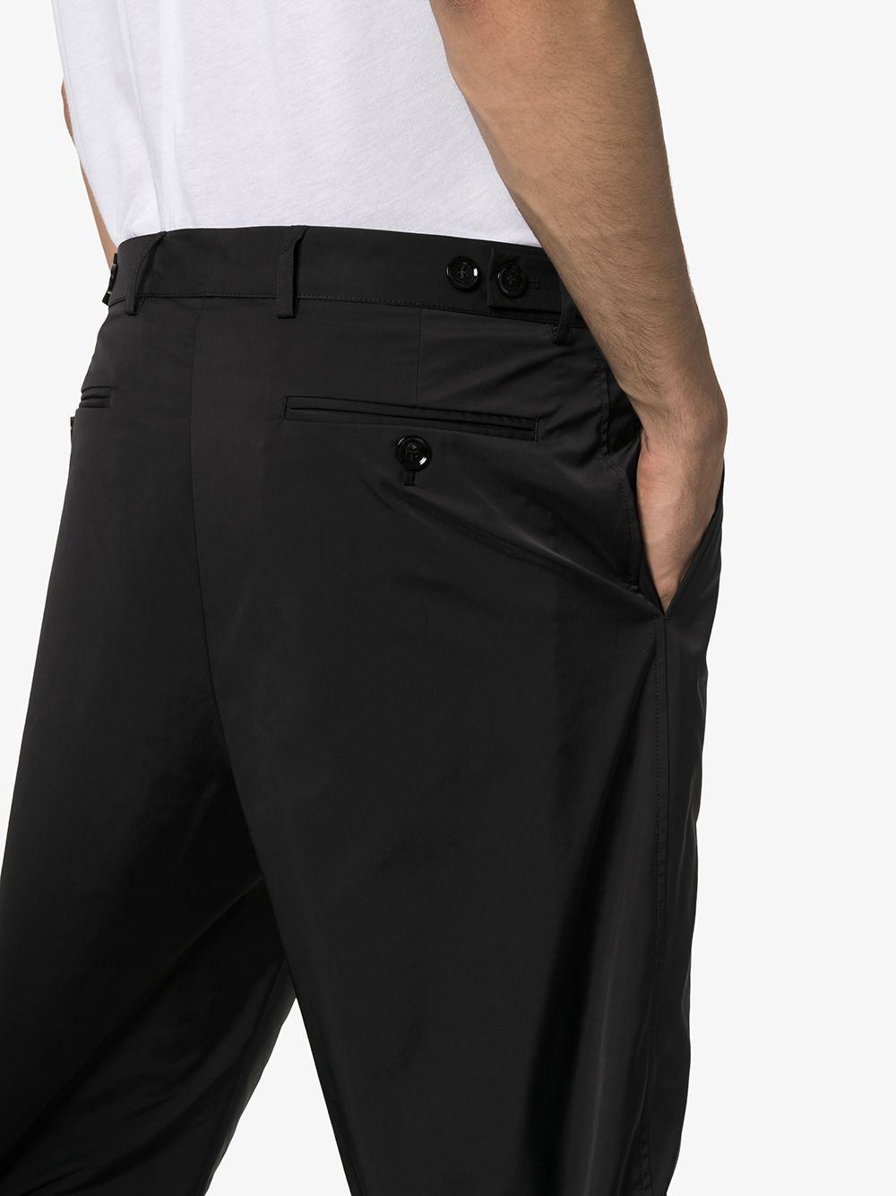 Picture of Valentino   Pants