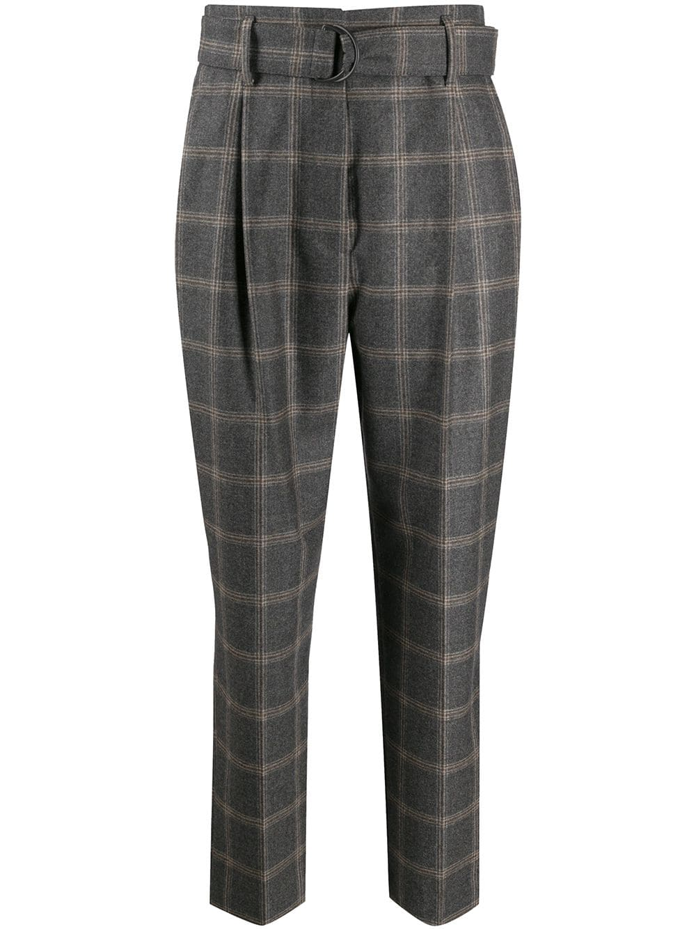 Immagine di Brunello Cucinelli | Trousers W/Belt