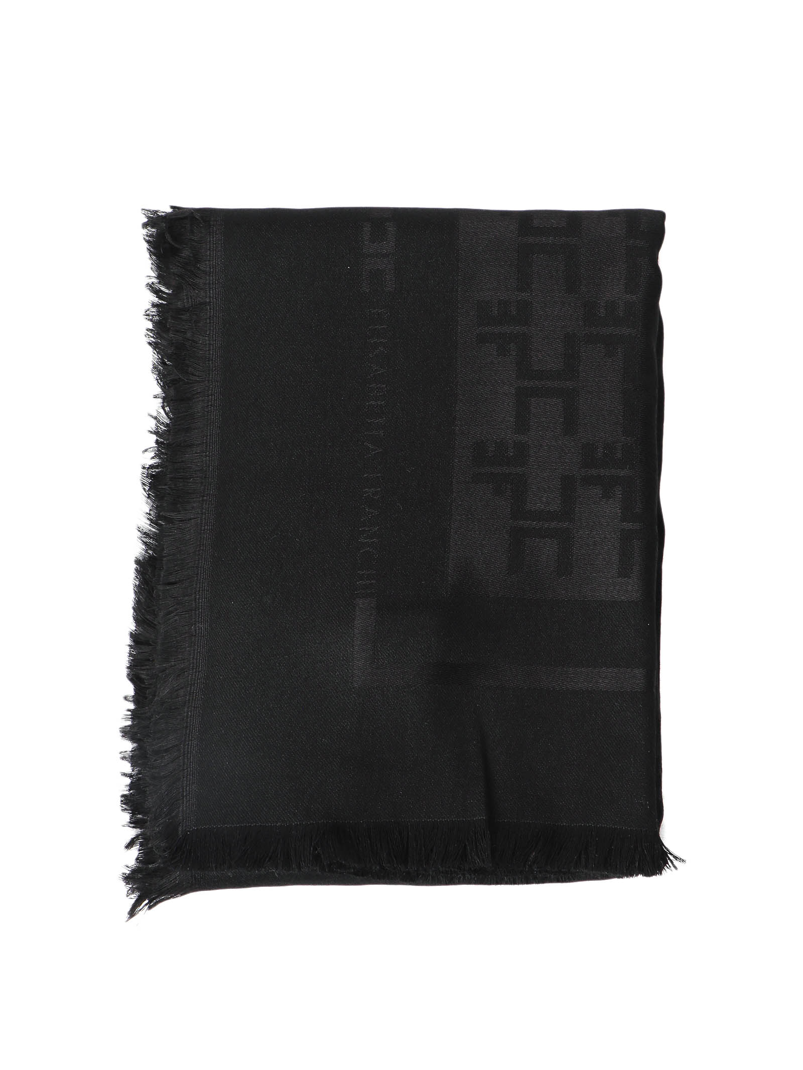 Picture of Elisabetta Franchi | Scarf