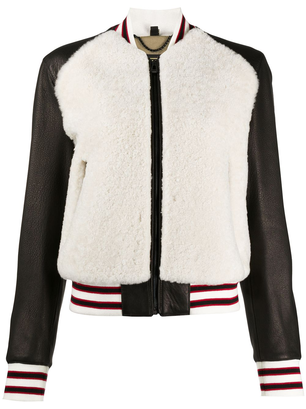 Immagine di Belstaff | Connie Jacket