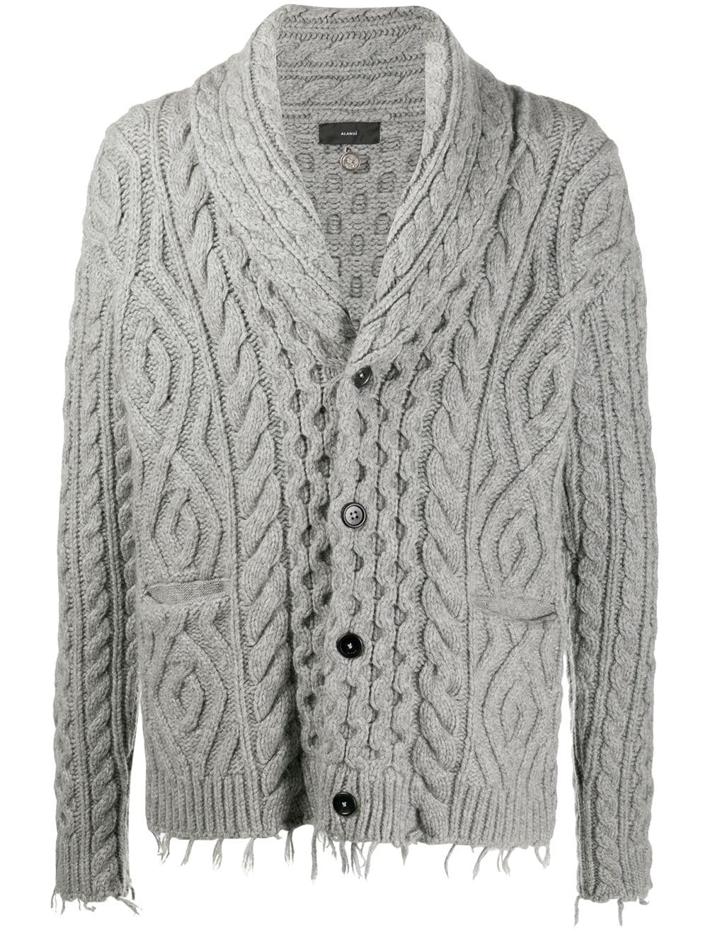 Immagine di Alanui | New Fisherman Cardigan