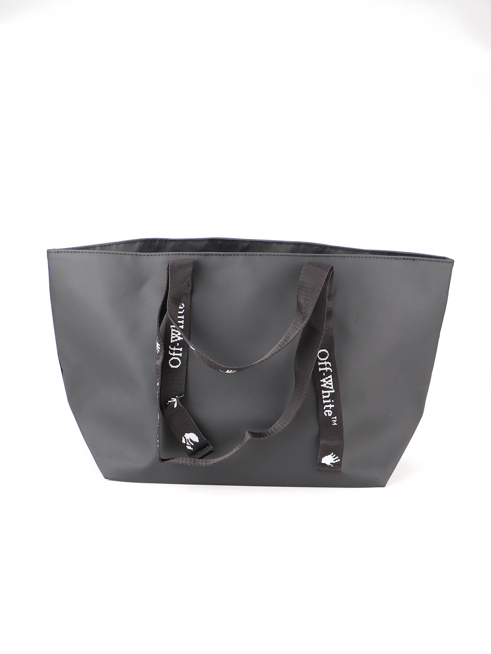 Immagine di Off White | Small Commercial Tote