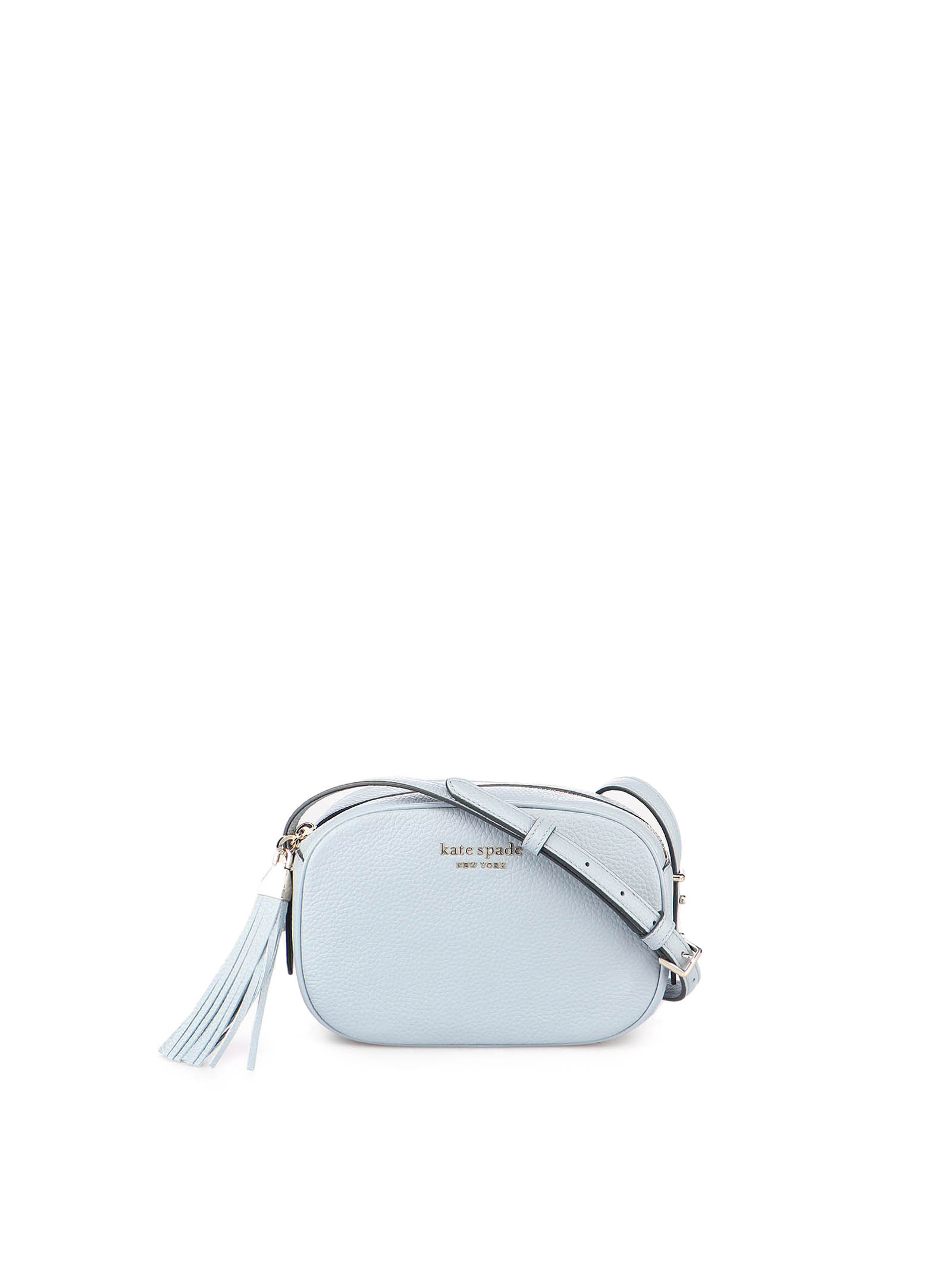 Immagine di Kate Spade | Medium Camera Bag