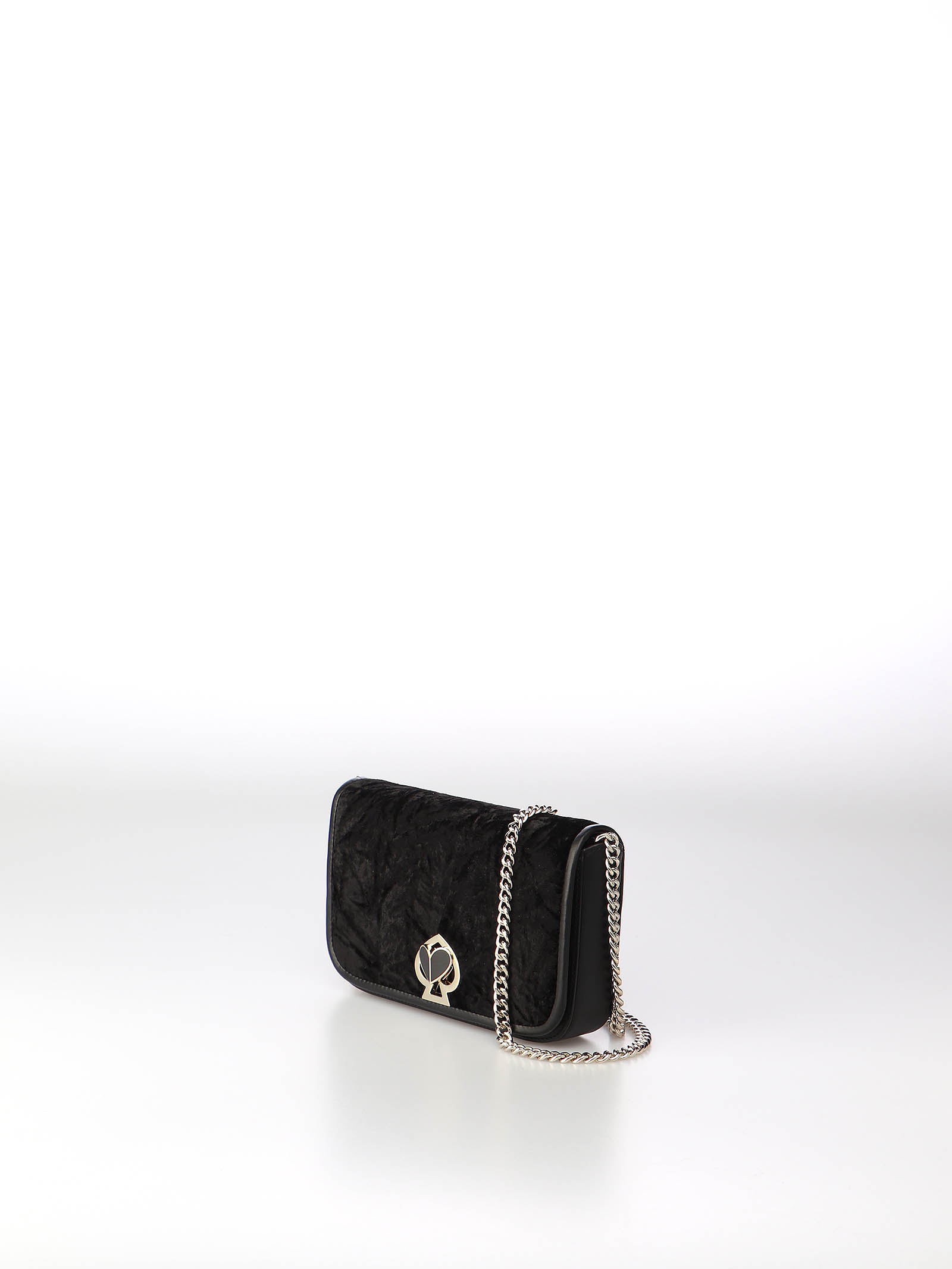 Picture of Kate Spade | Chain Wallet