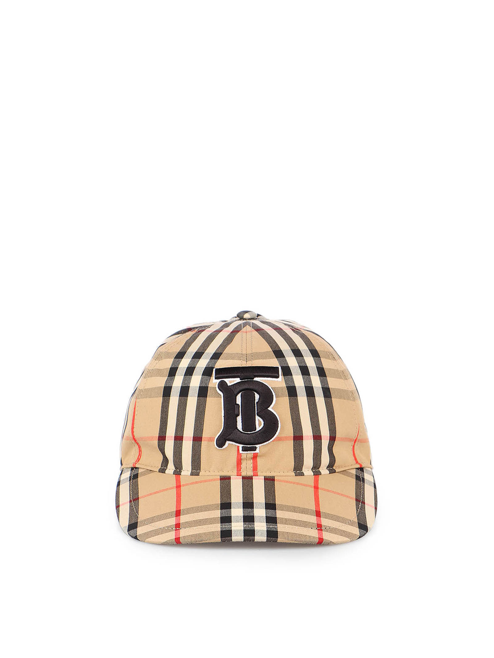 Immagine di Burberry | Baseball Cap