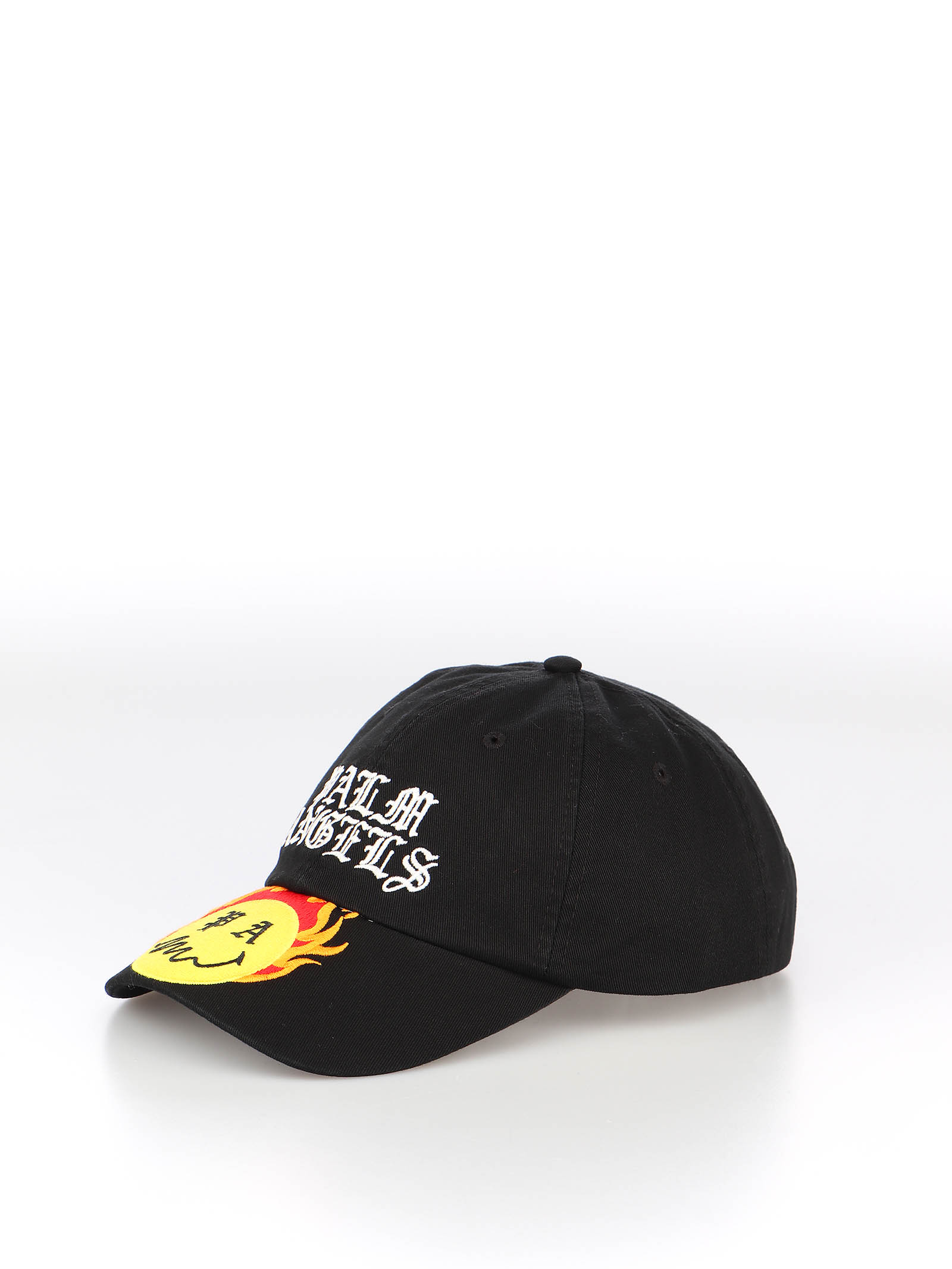 Immagine di Palm Angels | Burning Head Cap