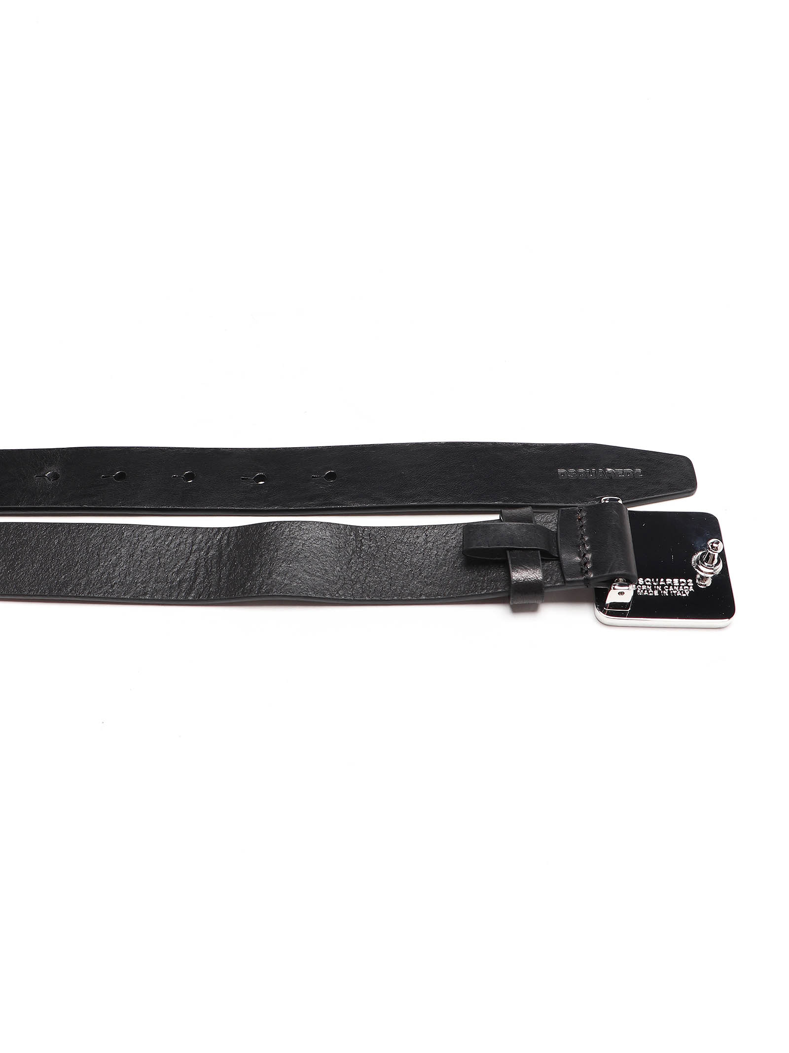 Picture of Dsquared2 | Belt