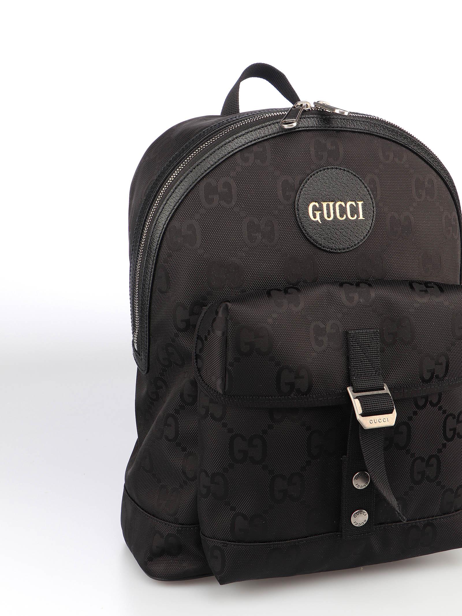 Immagine di Gucci | Gucci Off The Grid Backpack