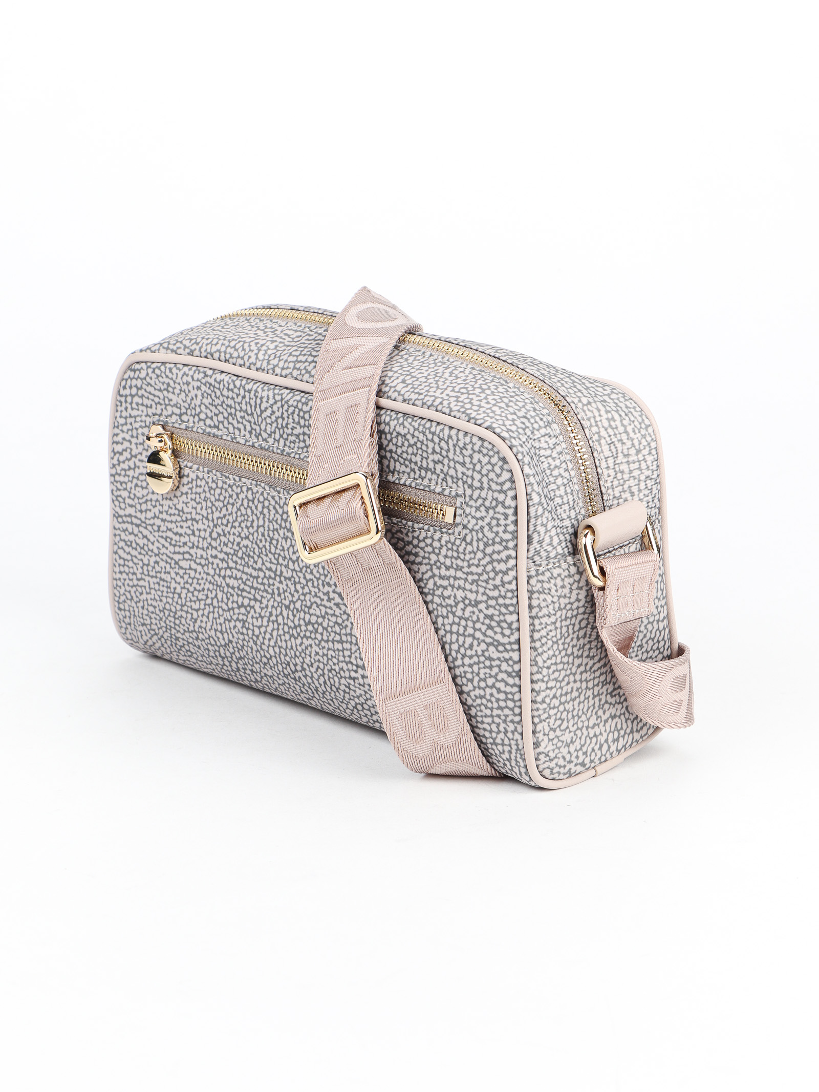 Immagine di Borbonese | Crossbody Bag Small