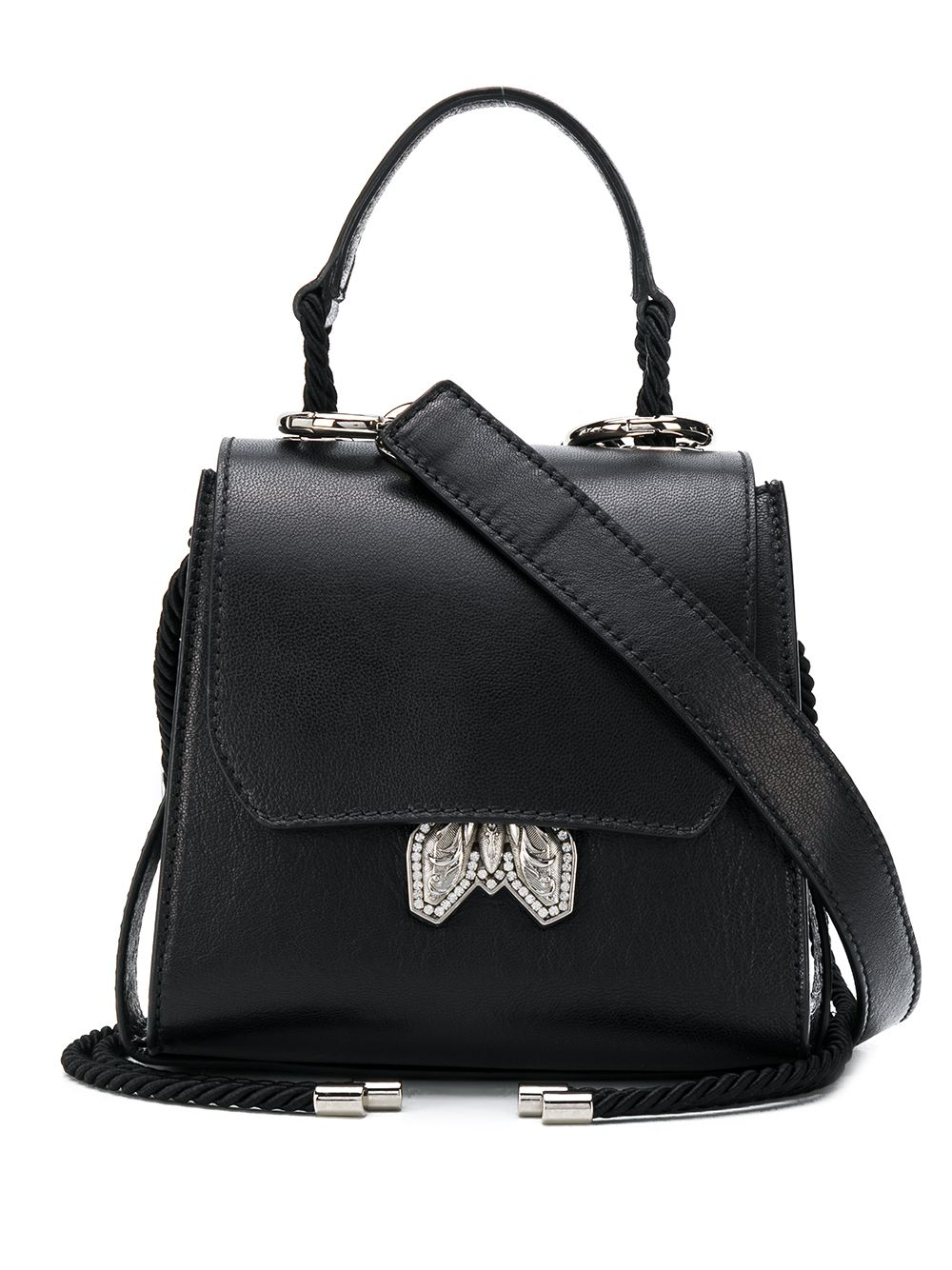 Picture of Patrizia Pepe | Bag