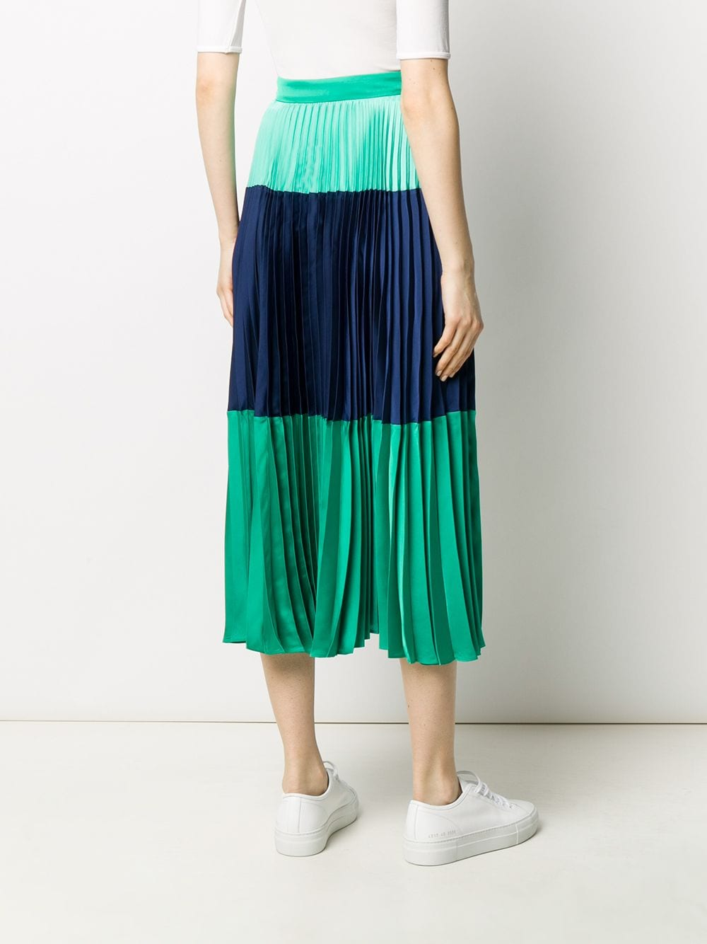 Picture of Twin Set   Skirt