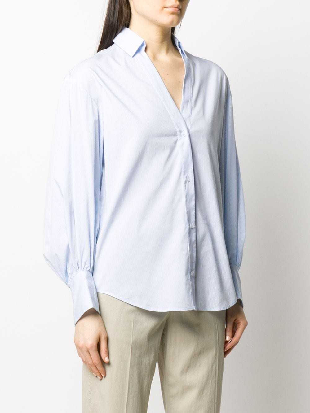 Picture of Dondup | Shirt
