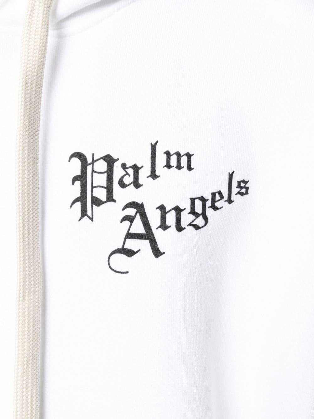 Immagine di Palm Angels | Sacred Heart Hoody
