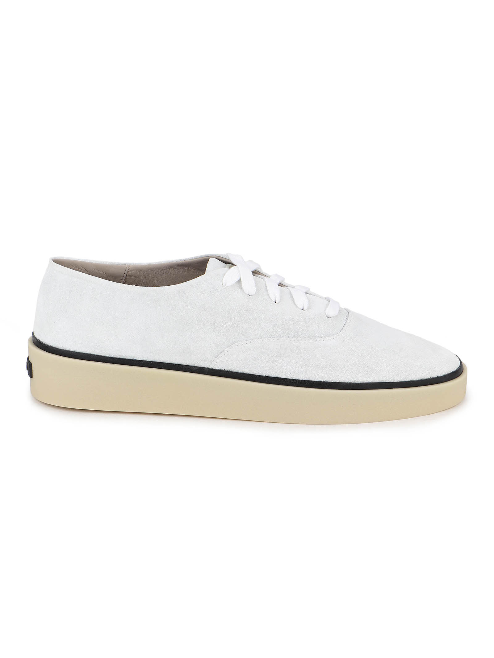 Picture of #FearOfGodZegna | Sneakers