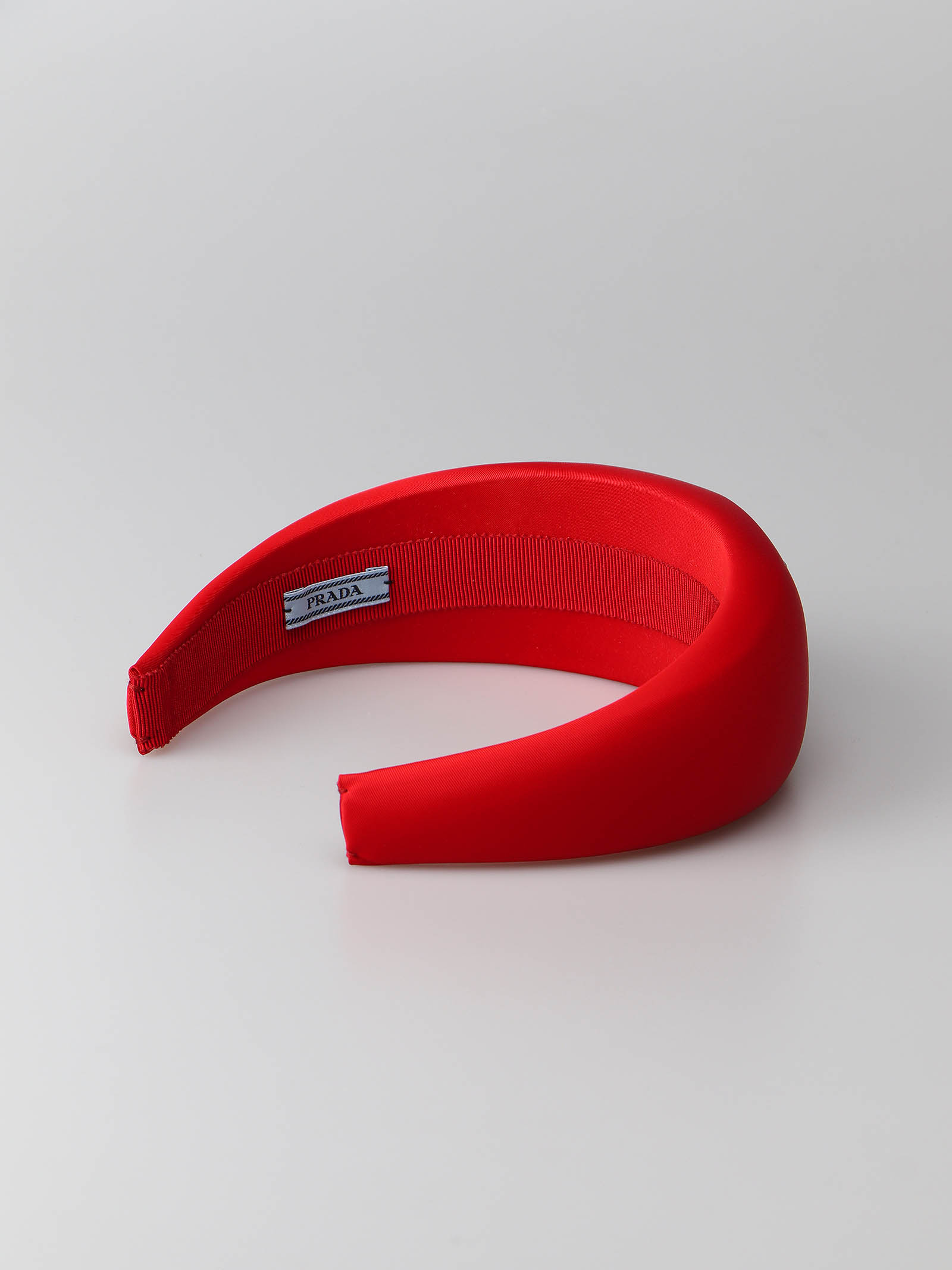 Immagine di Prada | Nylon Headband