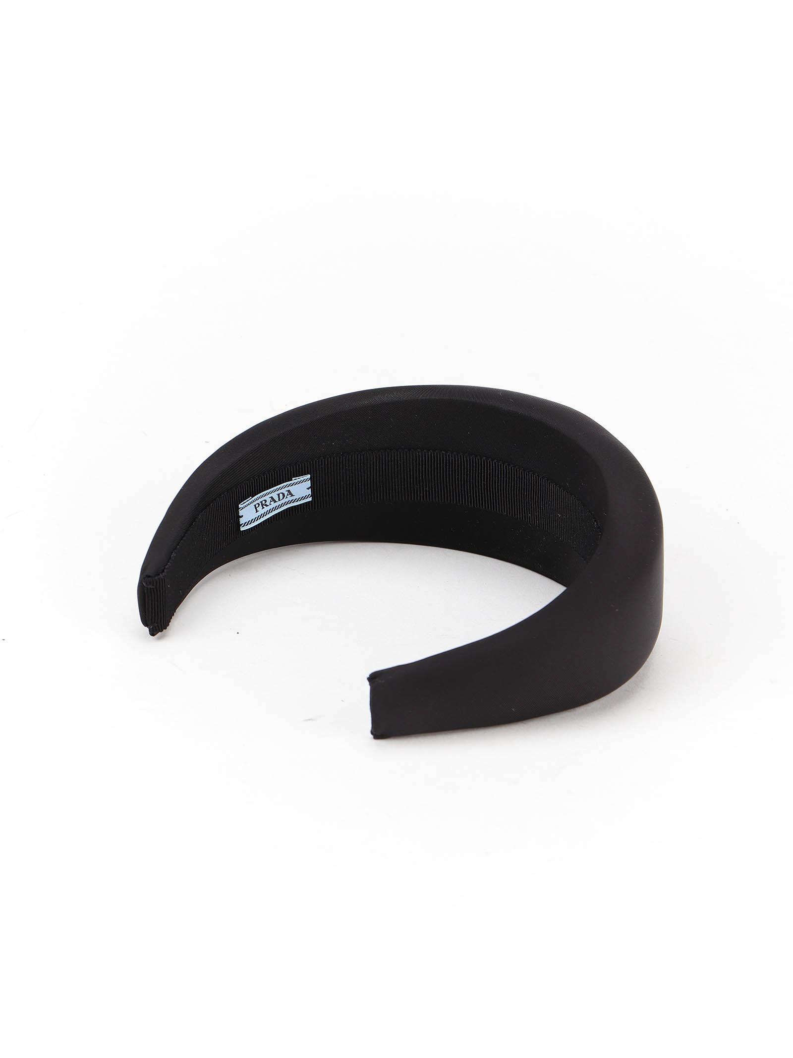 Immagine di Prada | Nylon Headband
