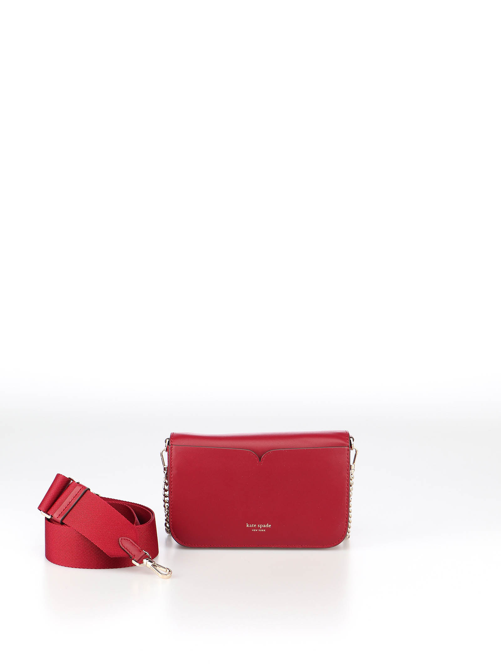 Immagine di Kate Spade | Medium Convertible Crossbody
