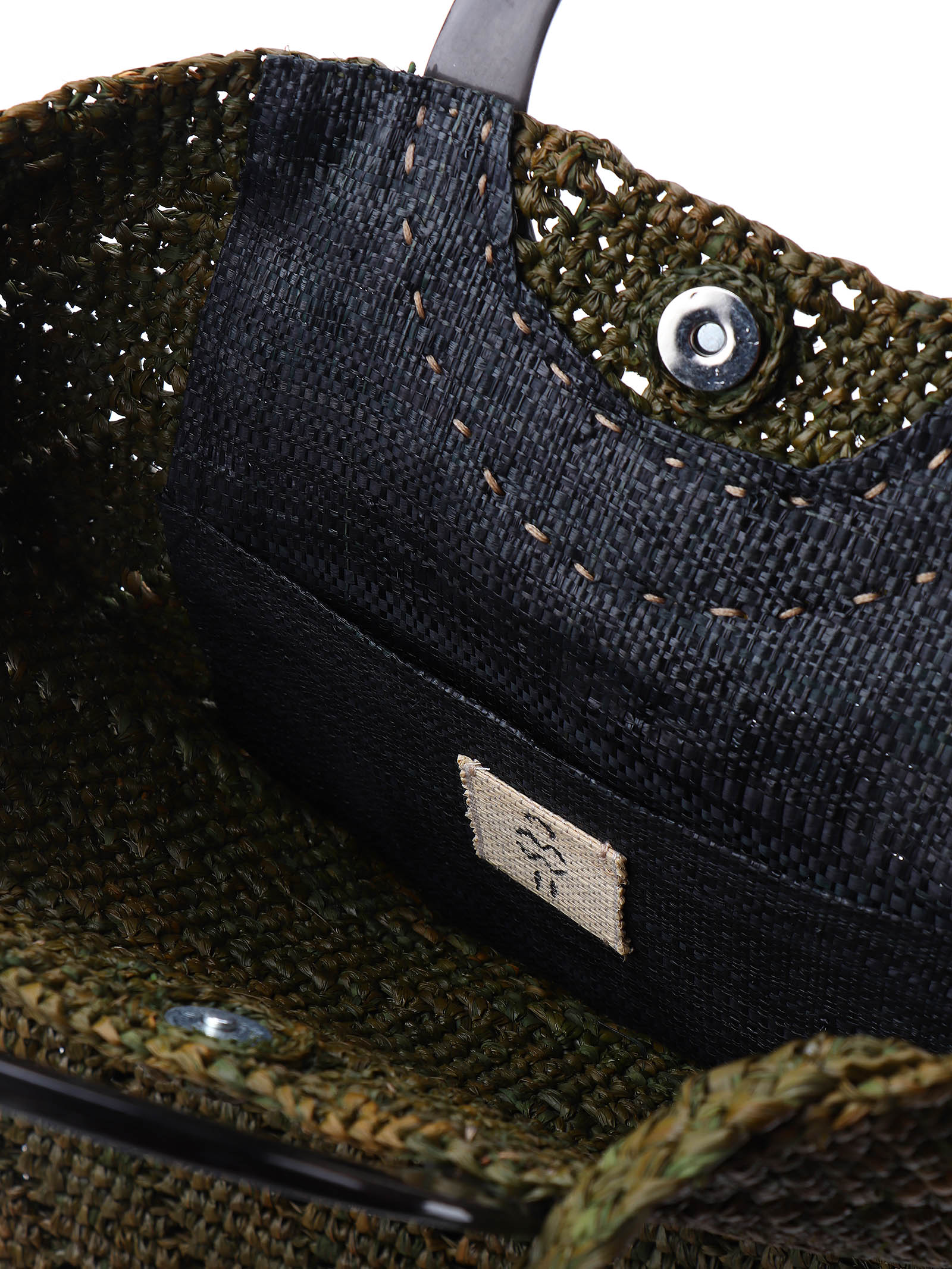 Immagine di Made For A Woman   Soavaly Bag