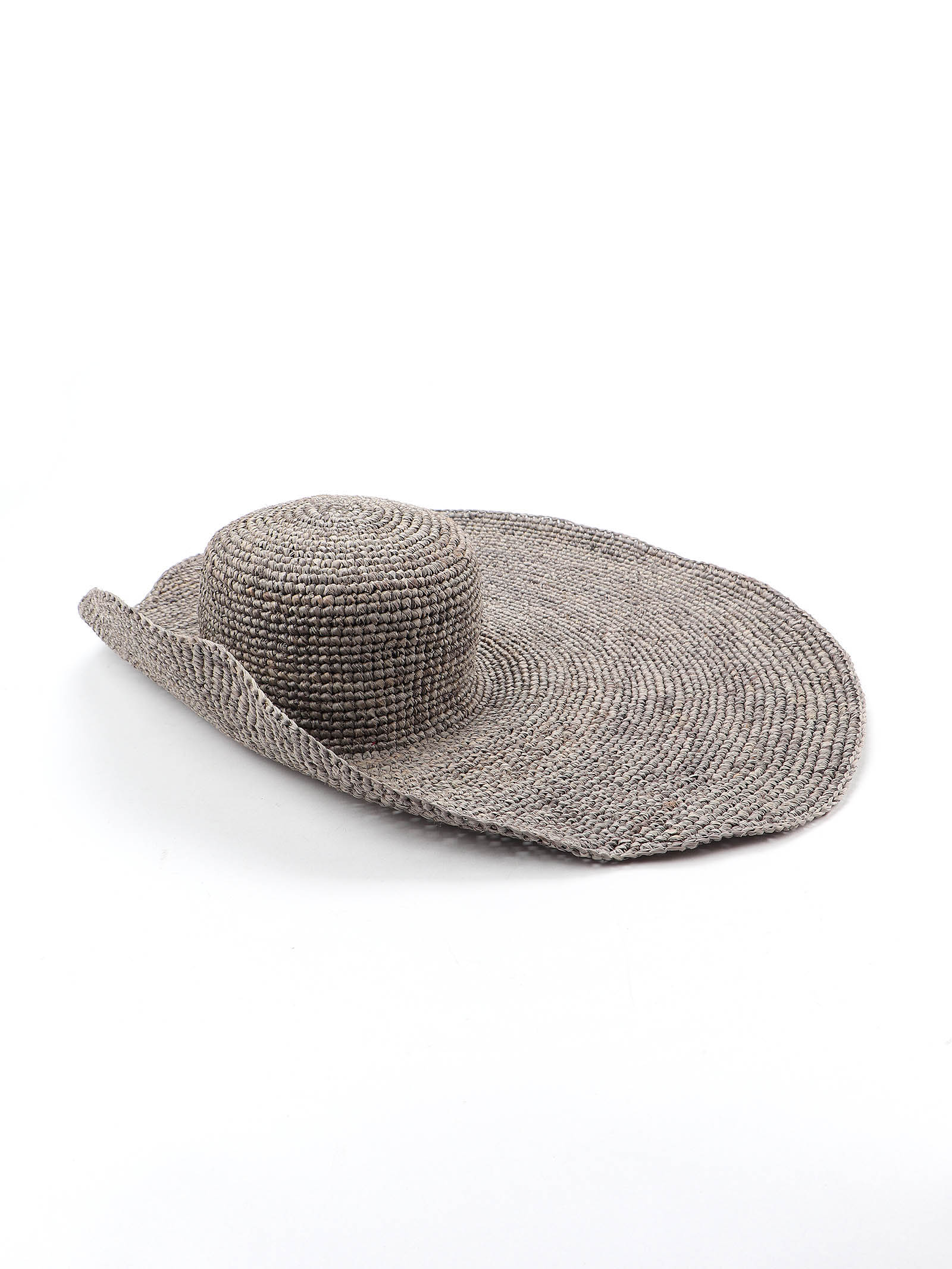 Immagine di Made For A Woman | Hat