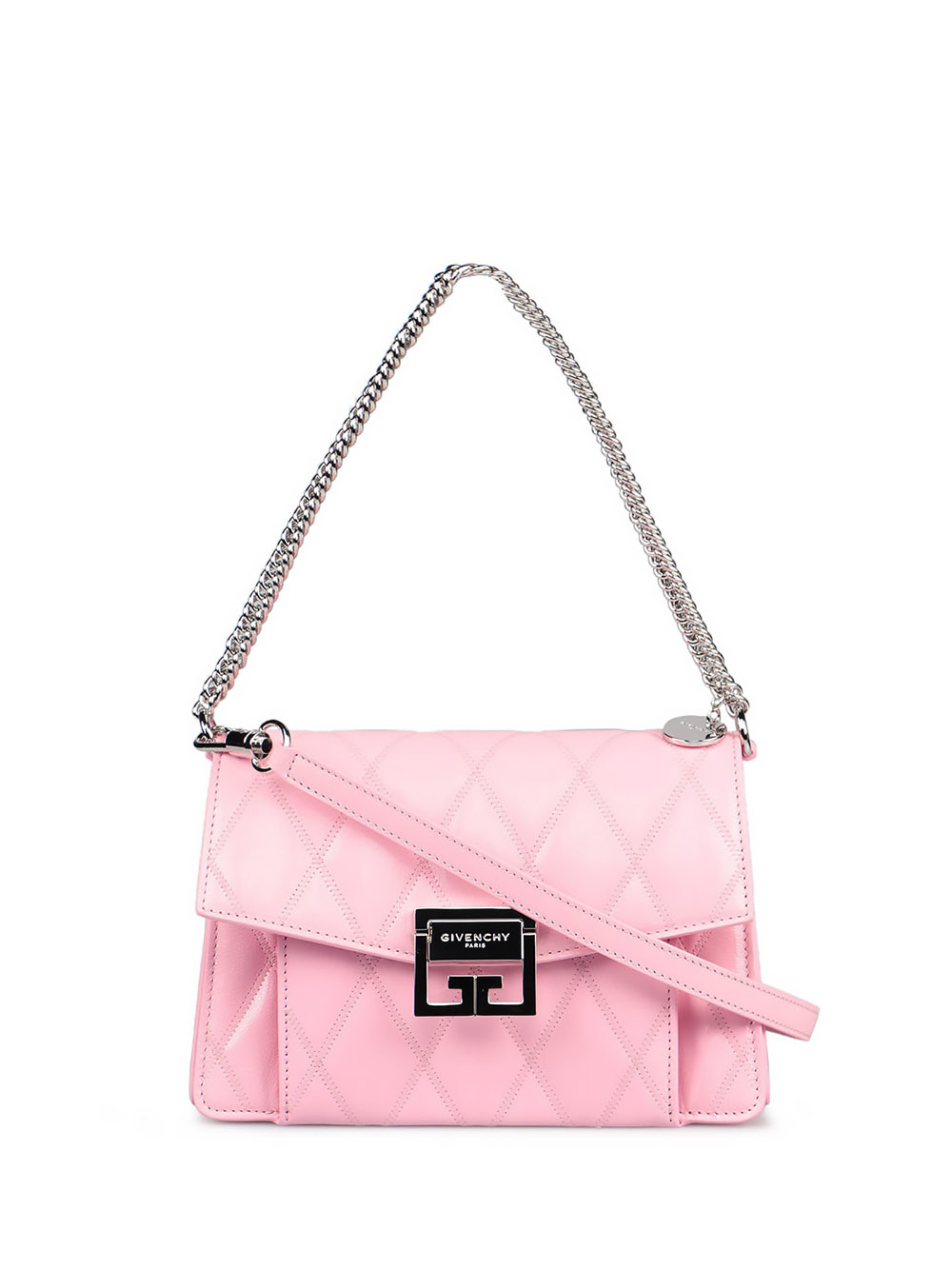 Immagine di Givenchy | Gv3 Small Bag