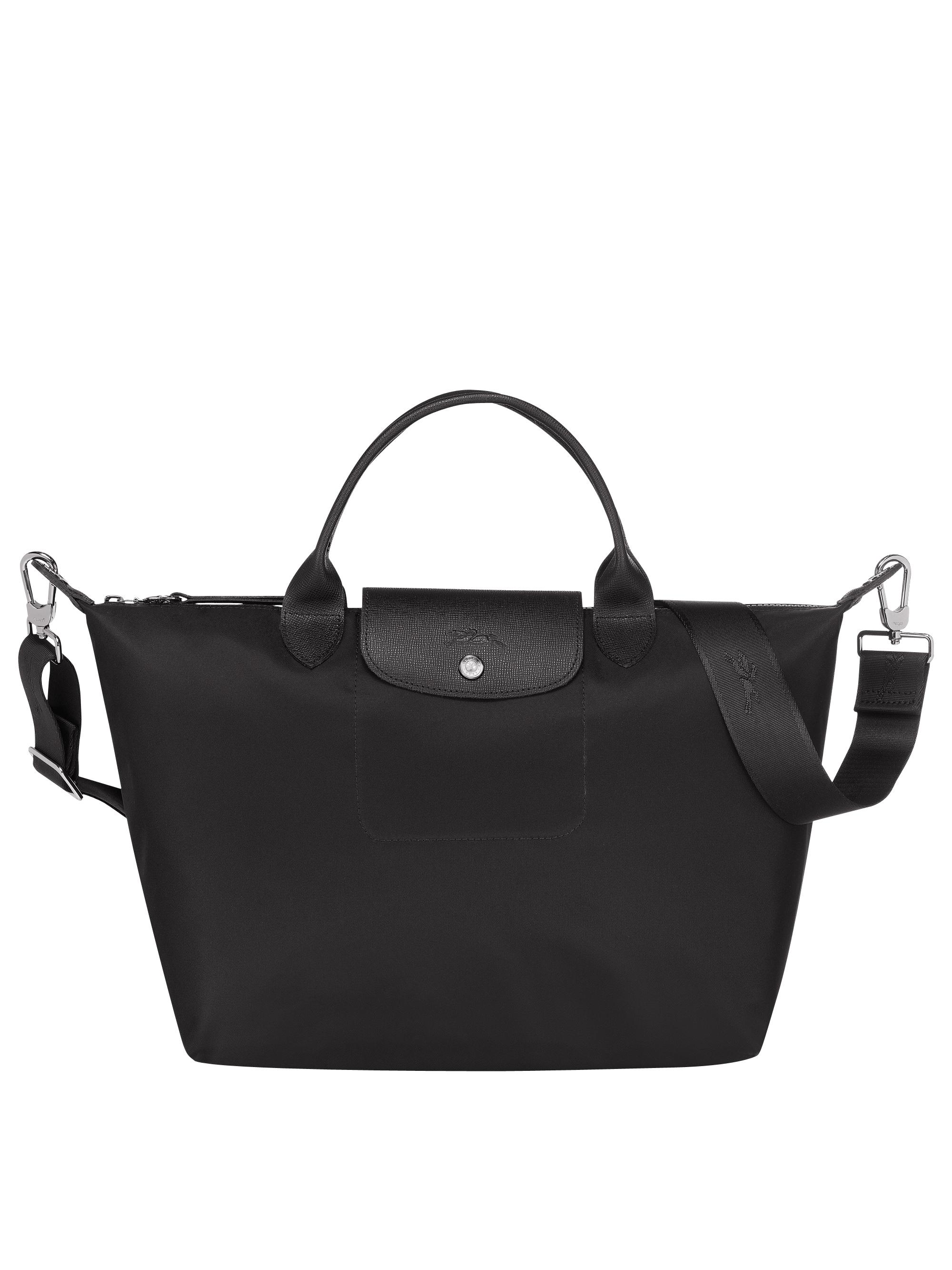Longchamp | Le Pliage NÉO Top Handle Bag M