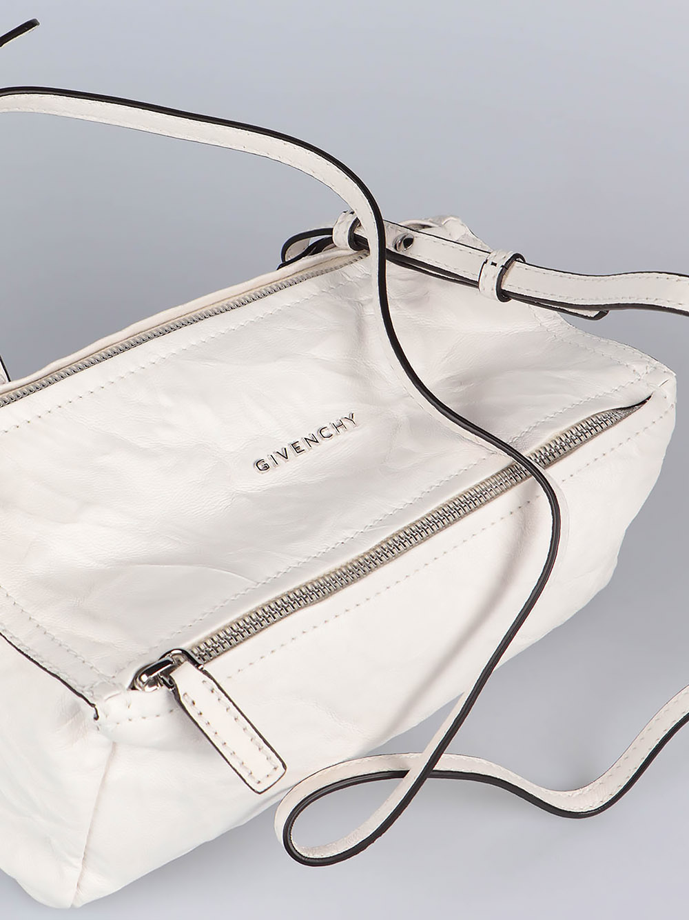 Immagine di Givenchy | Pandora Bag