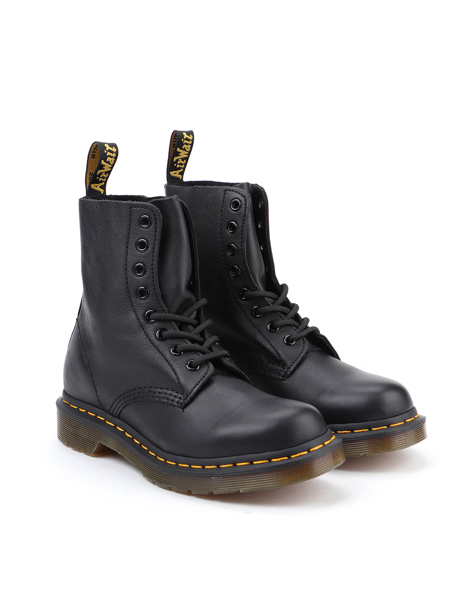 Picture of Dr. Martens | Pascal Virginia Boot