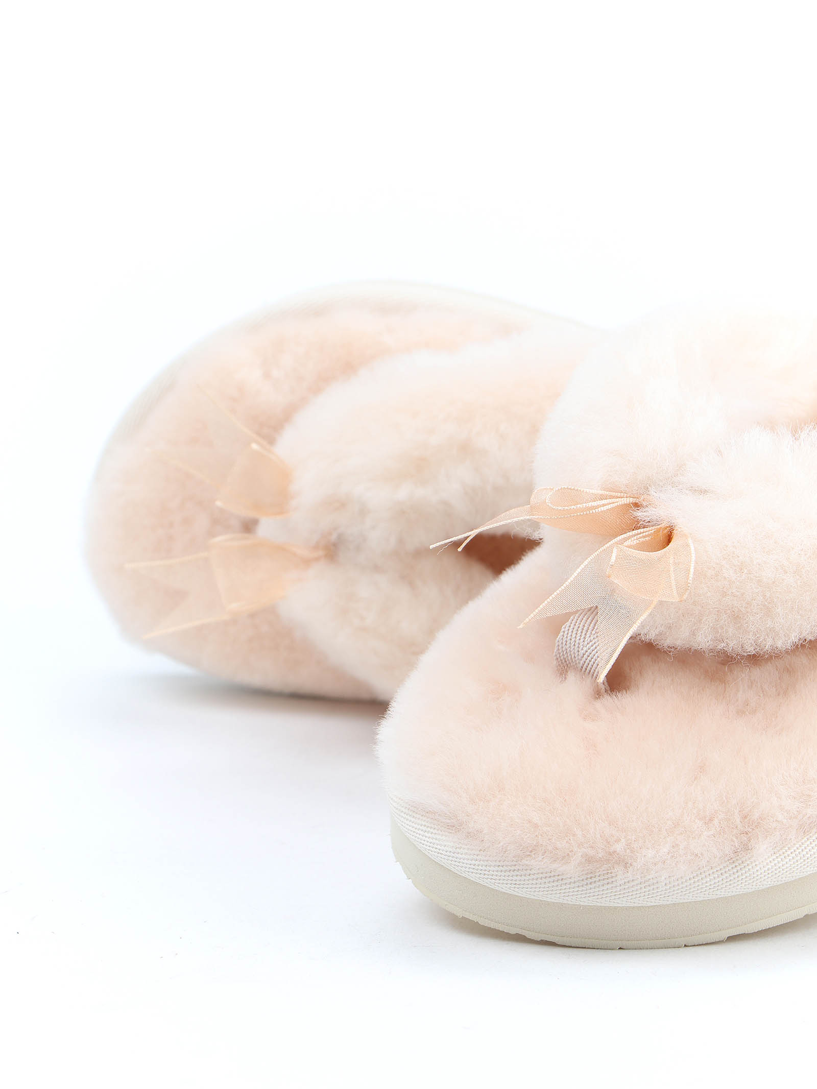 Picture of Ugg | Fluff Flip Flop Iii