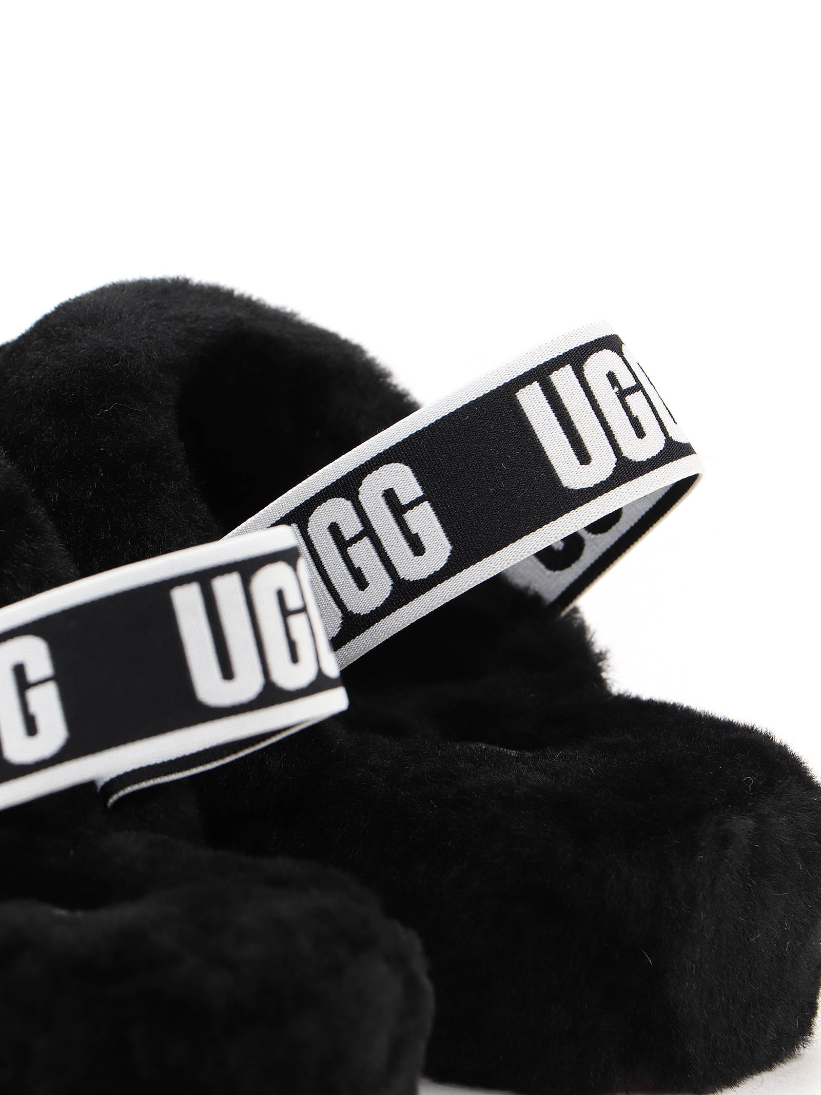 Picture of Ugg | Fluff Yeah Slide