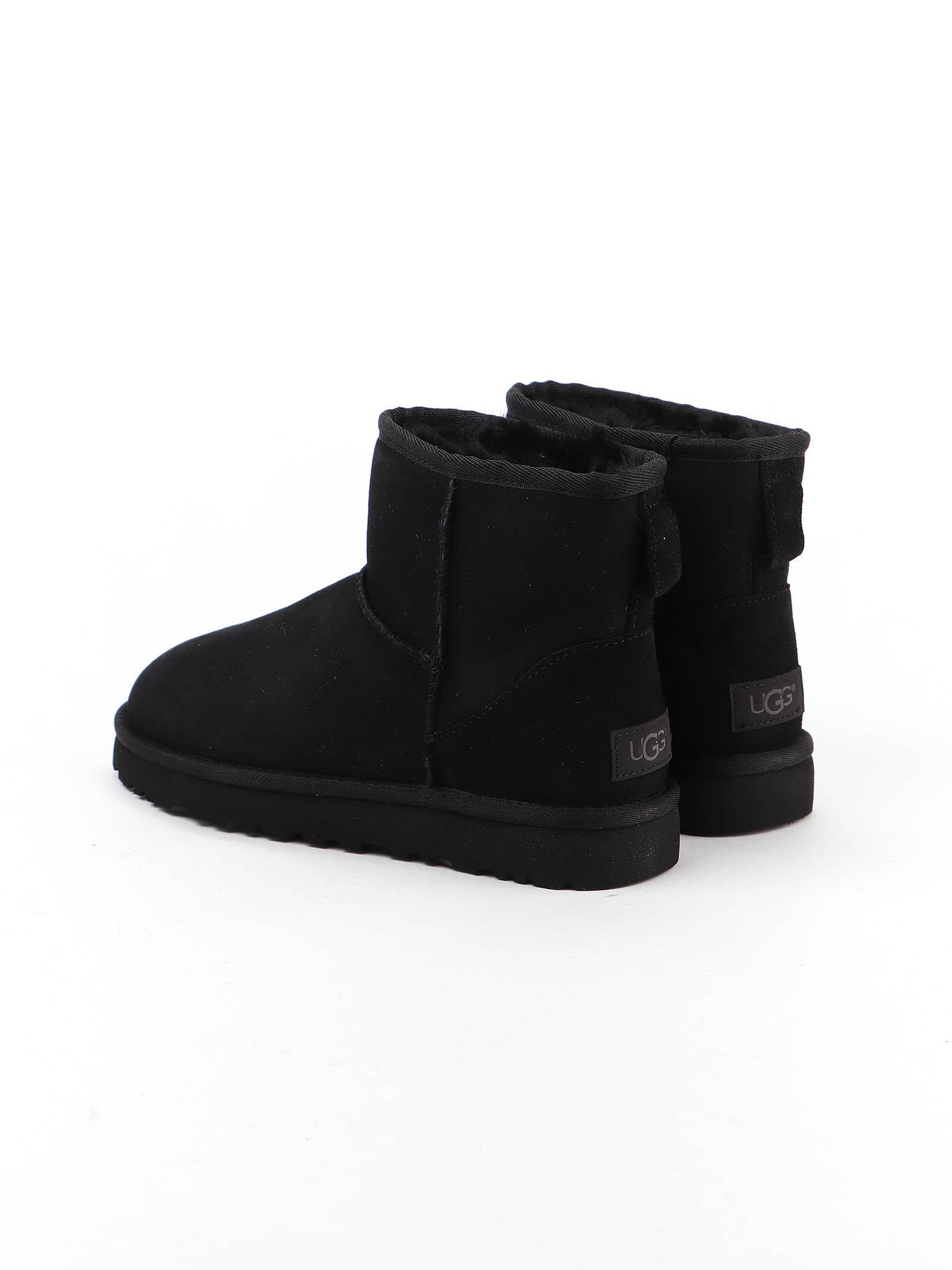 Picture of Ugg | Mini Classic Ii Boot