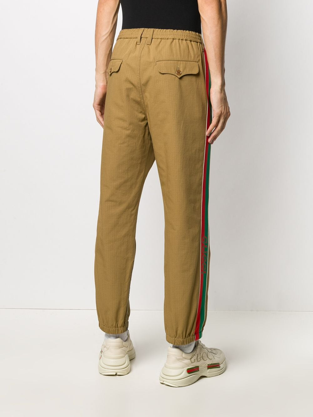 Picture of Gucci | Pant