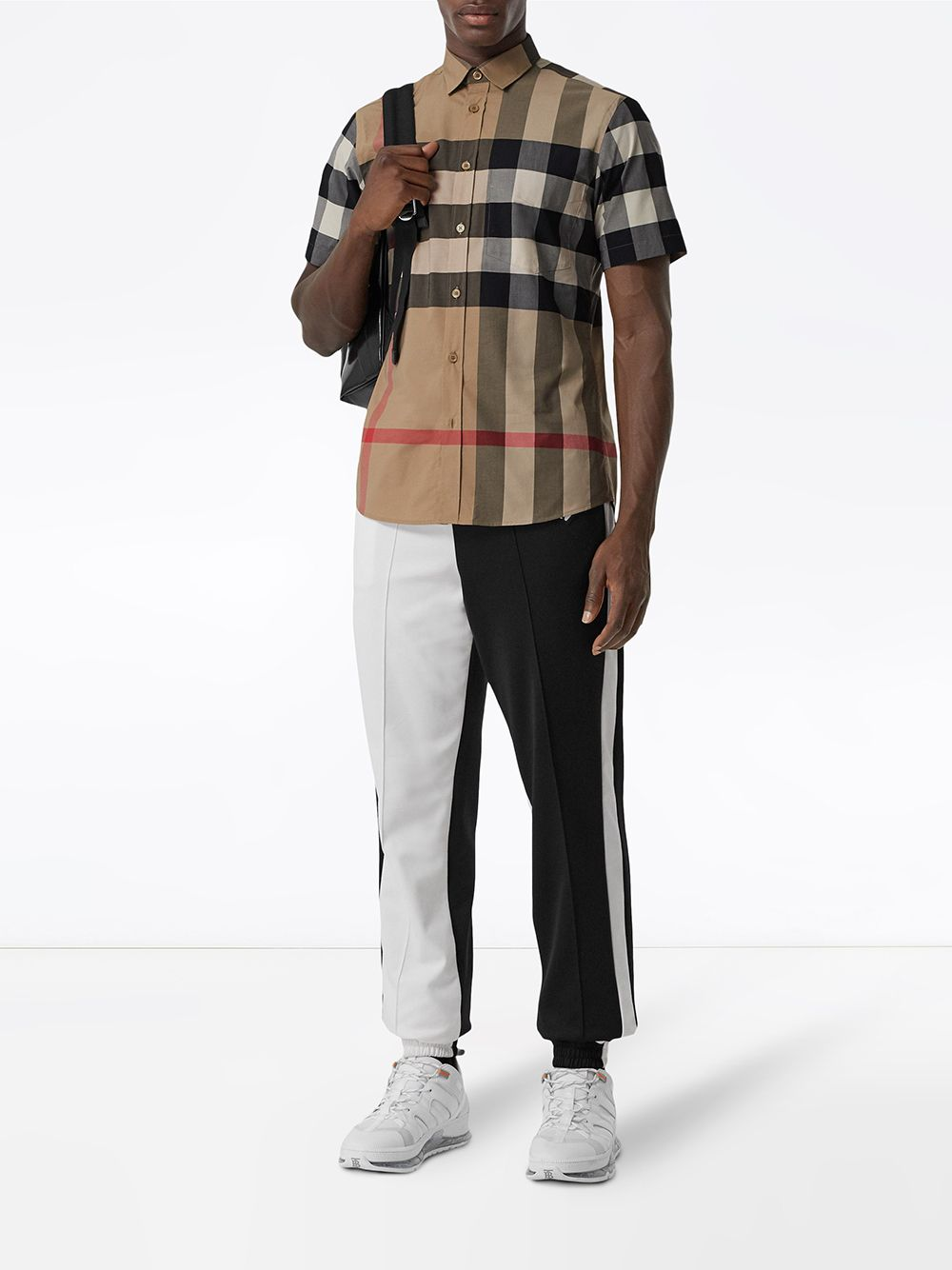 Picture of Burberry | Somerton Ss:110124
