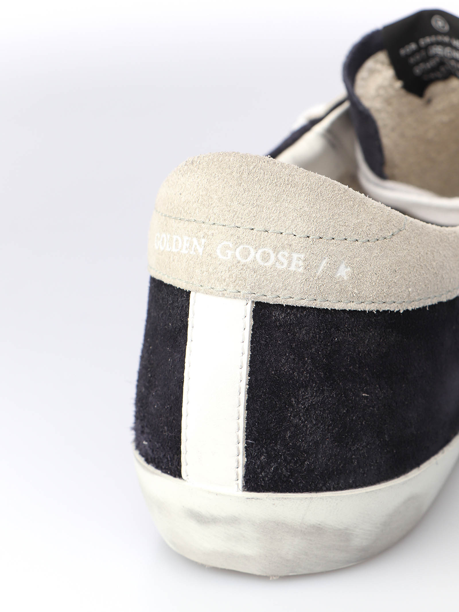 Immagine di Golden Goose | Superstar Sneaker